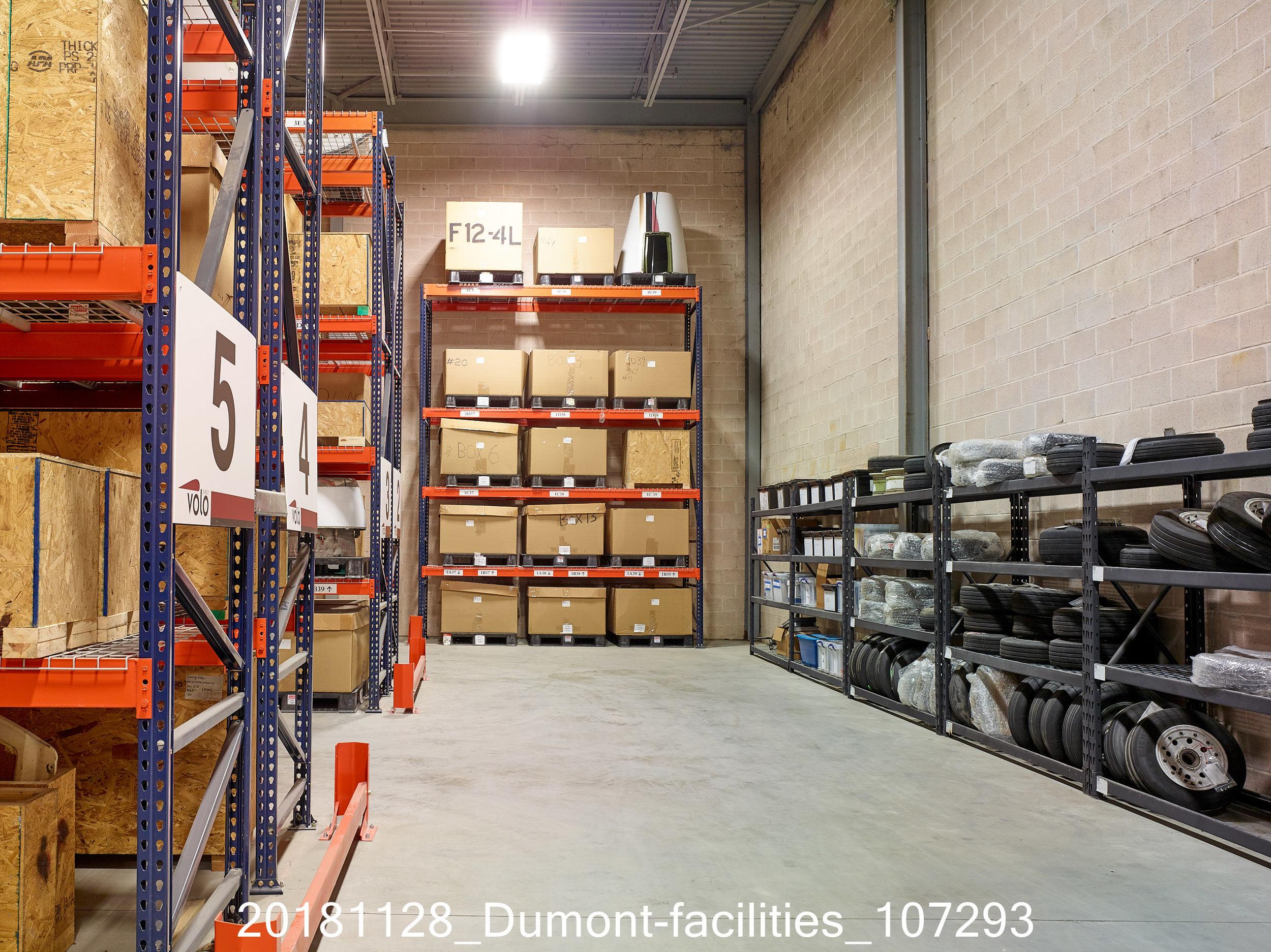 20181128_Dumont-facilities_107293.jpg