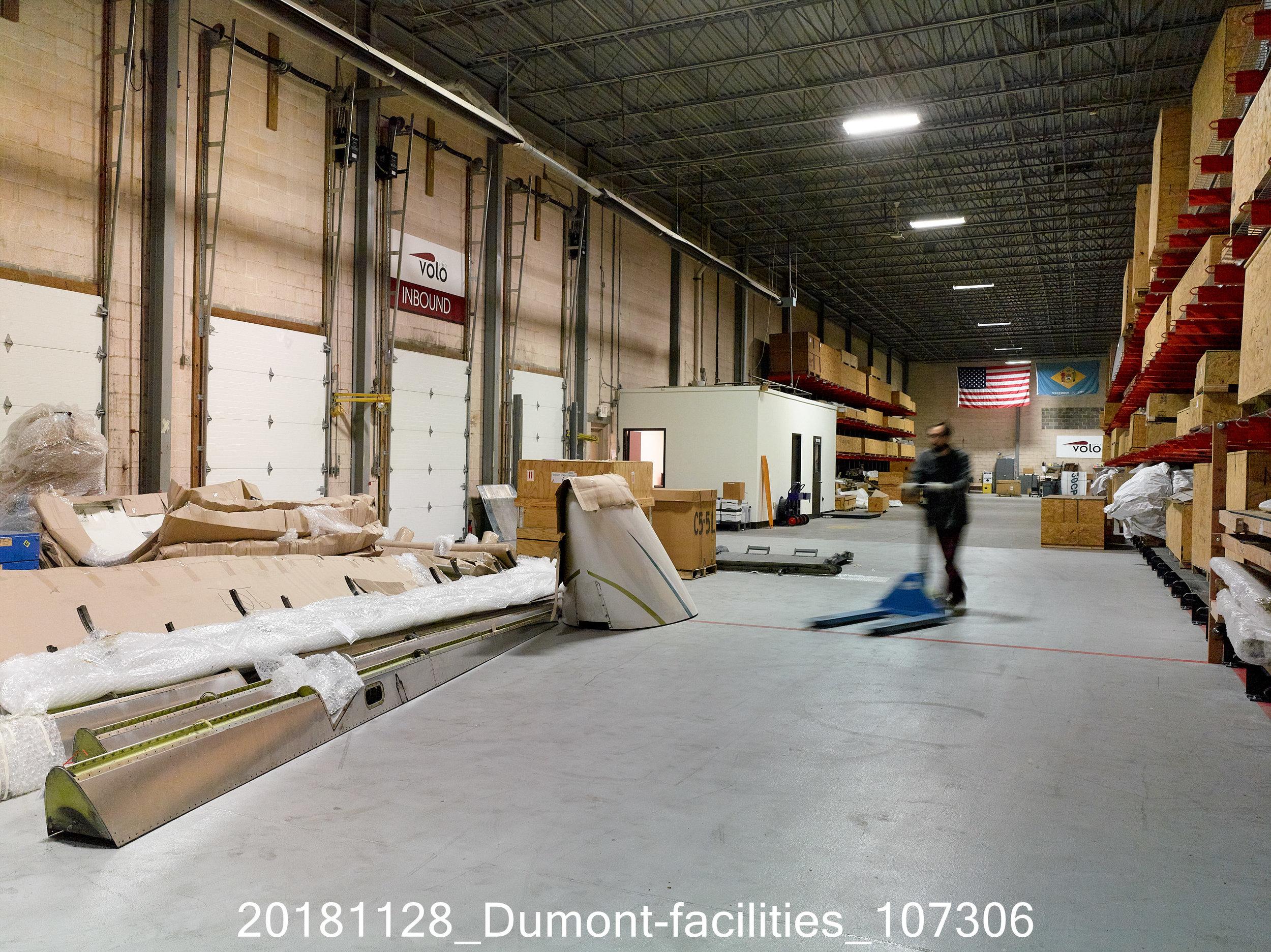 20181128_Dumont-facilities_107306.jpg