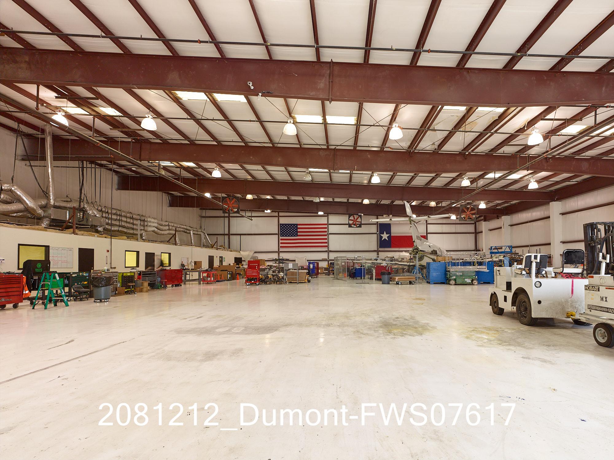 2081212_Dumont-FWS07617.jpg