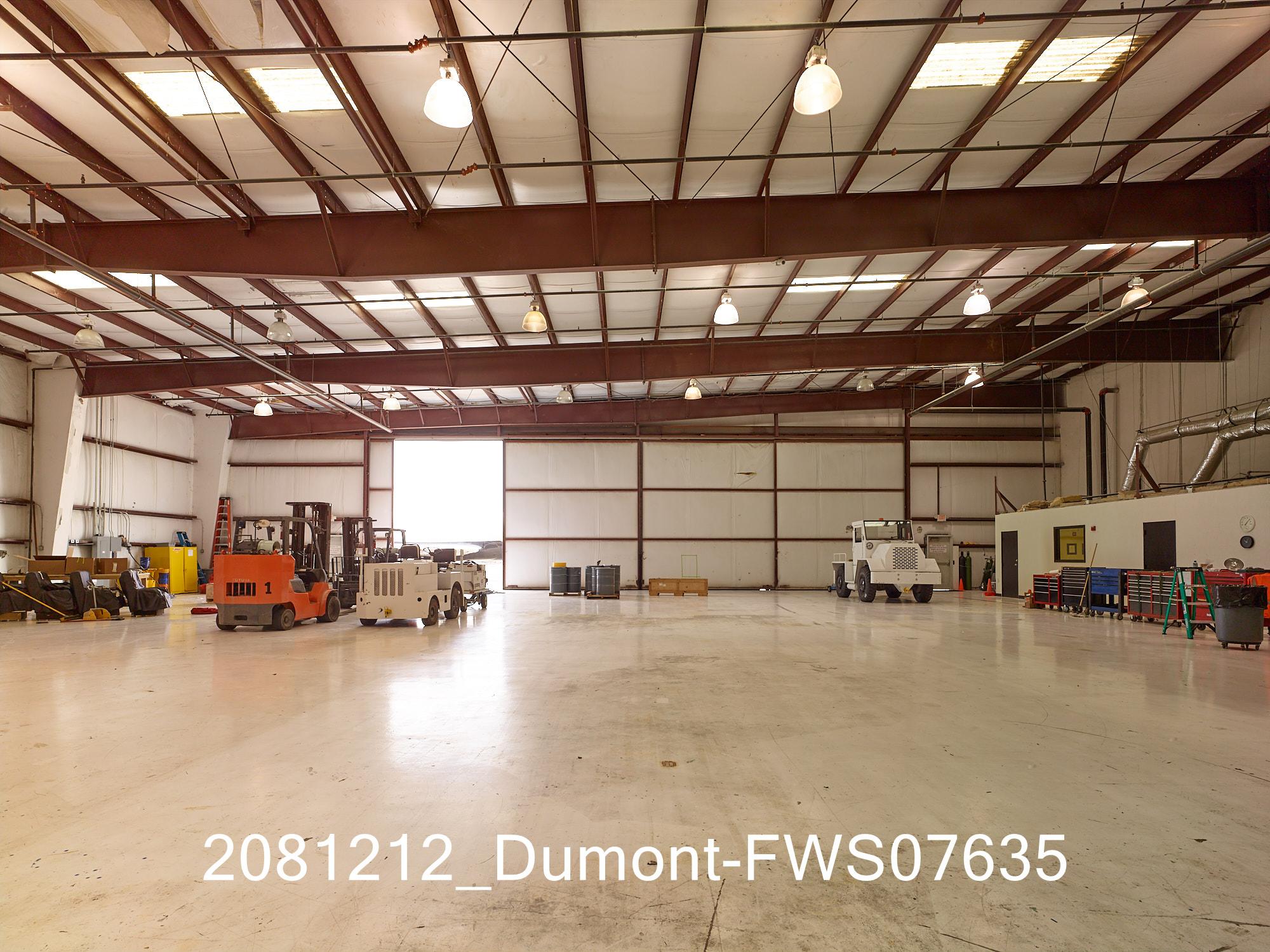 2081212_Dumont-FWS07635.jpg