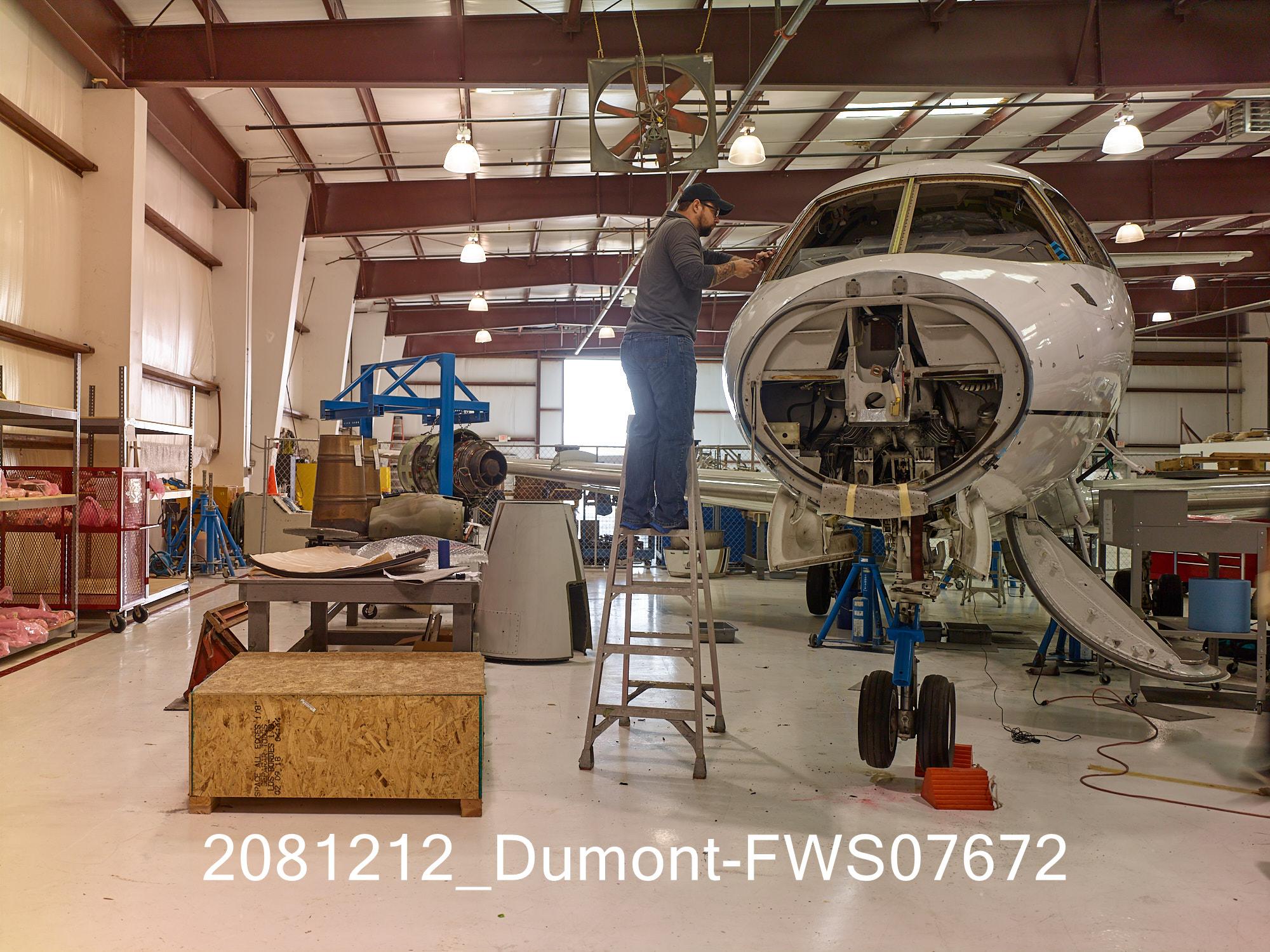 2081212_Dumont-FWS07672.jpg
