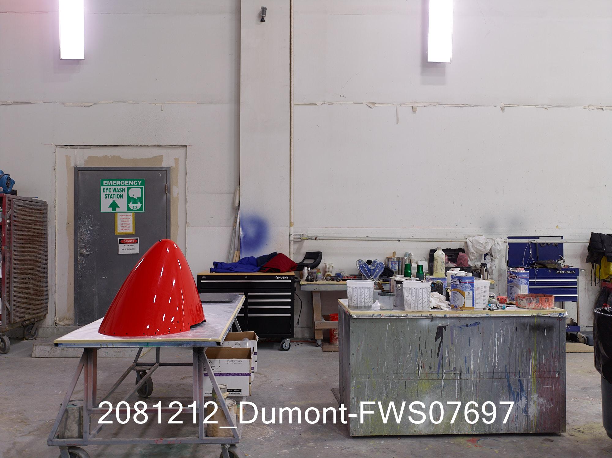 2081212_Dumont-FWS07697.jpg
