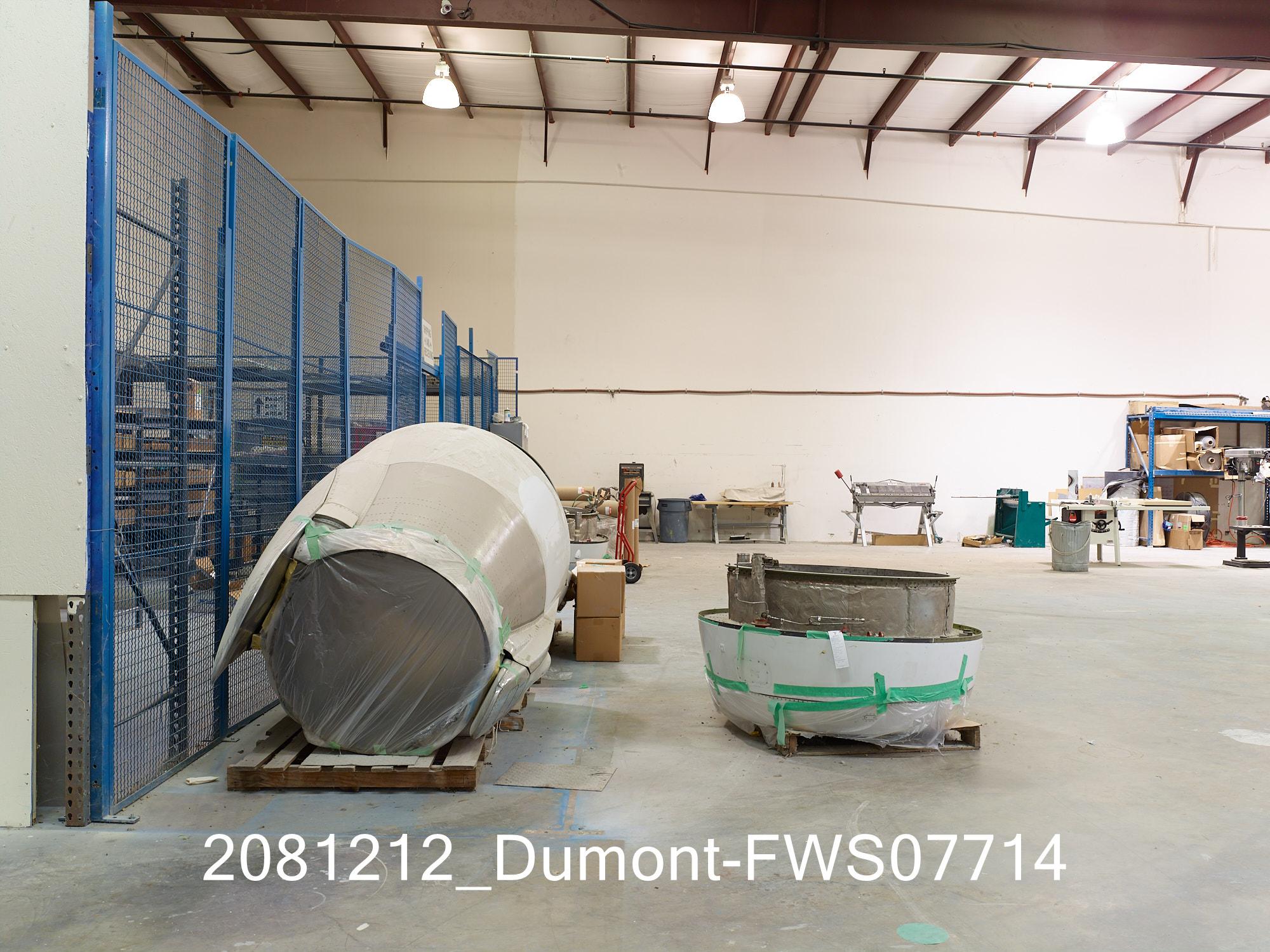 2081212_Dumont-FWS07714.jpg