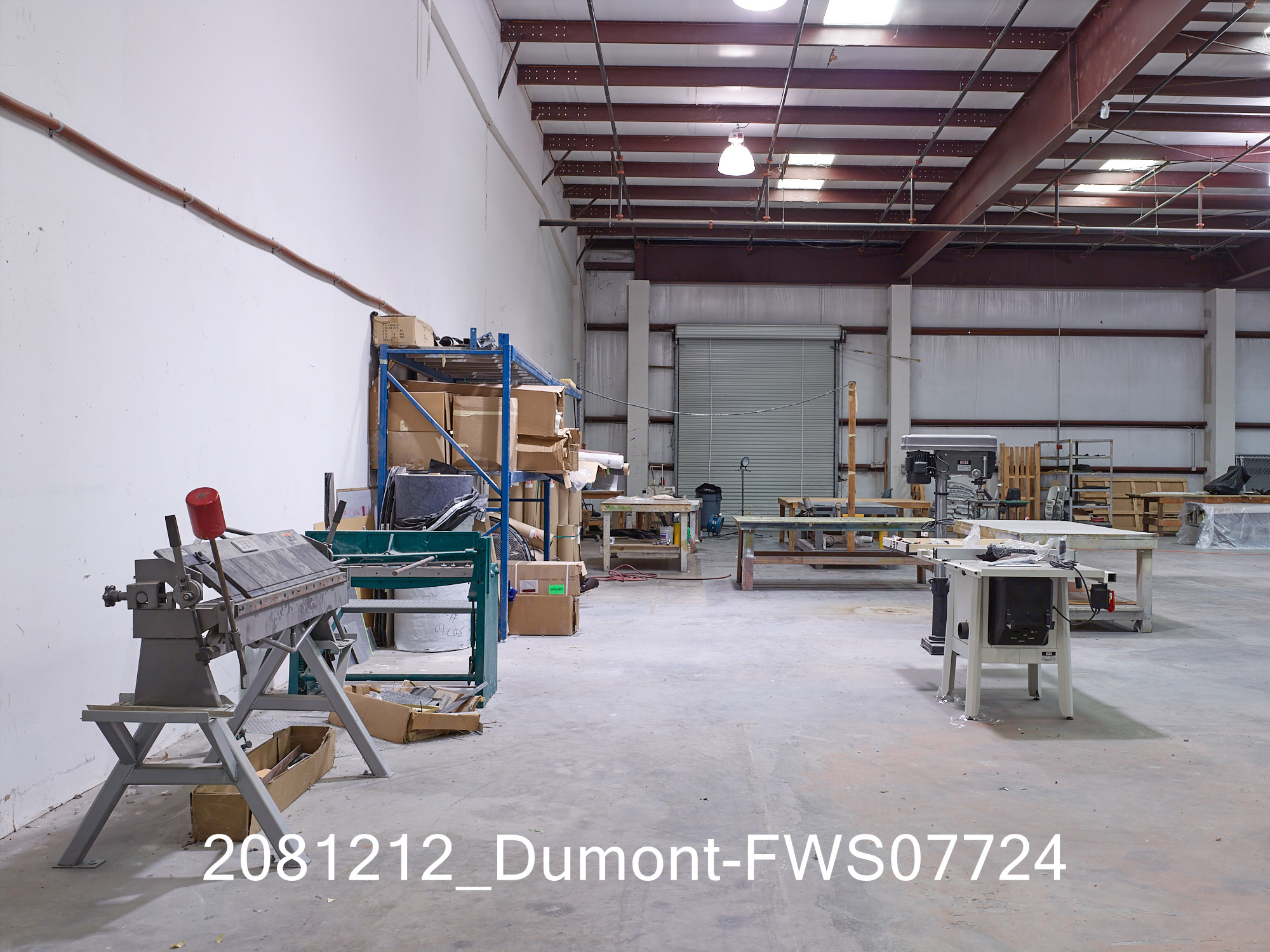 2081212_Dumont-FWS07724.jpg