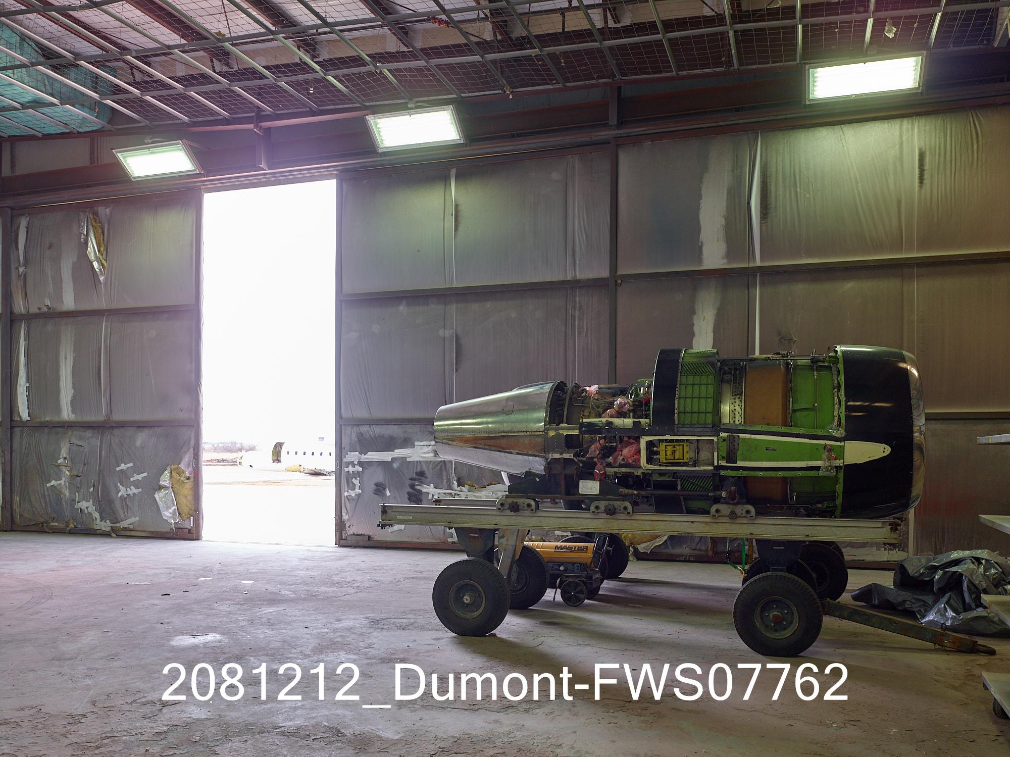 2081212_Dumont-FWS07762.jpg