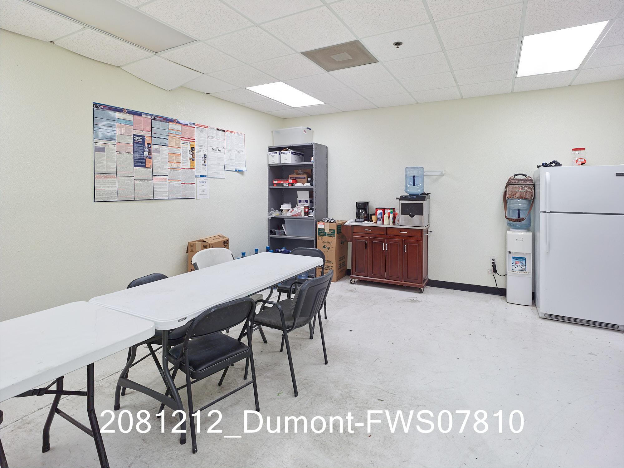 2081212_Dumont-FWS07810.jpg