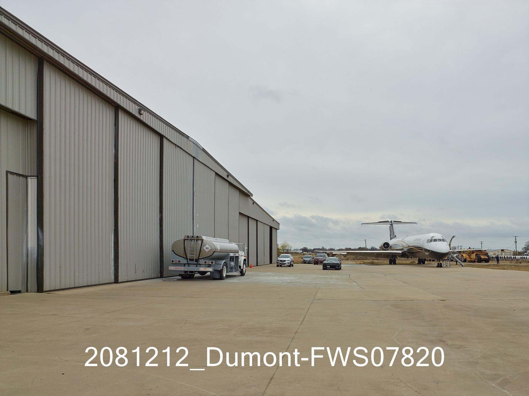 2081212_Dumont-FWS07820.jpg