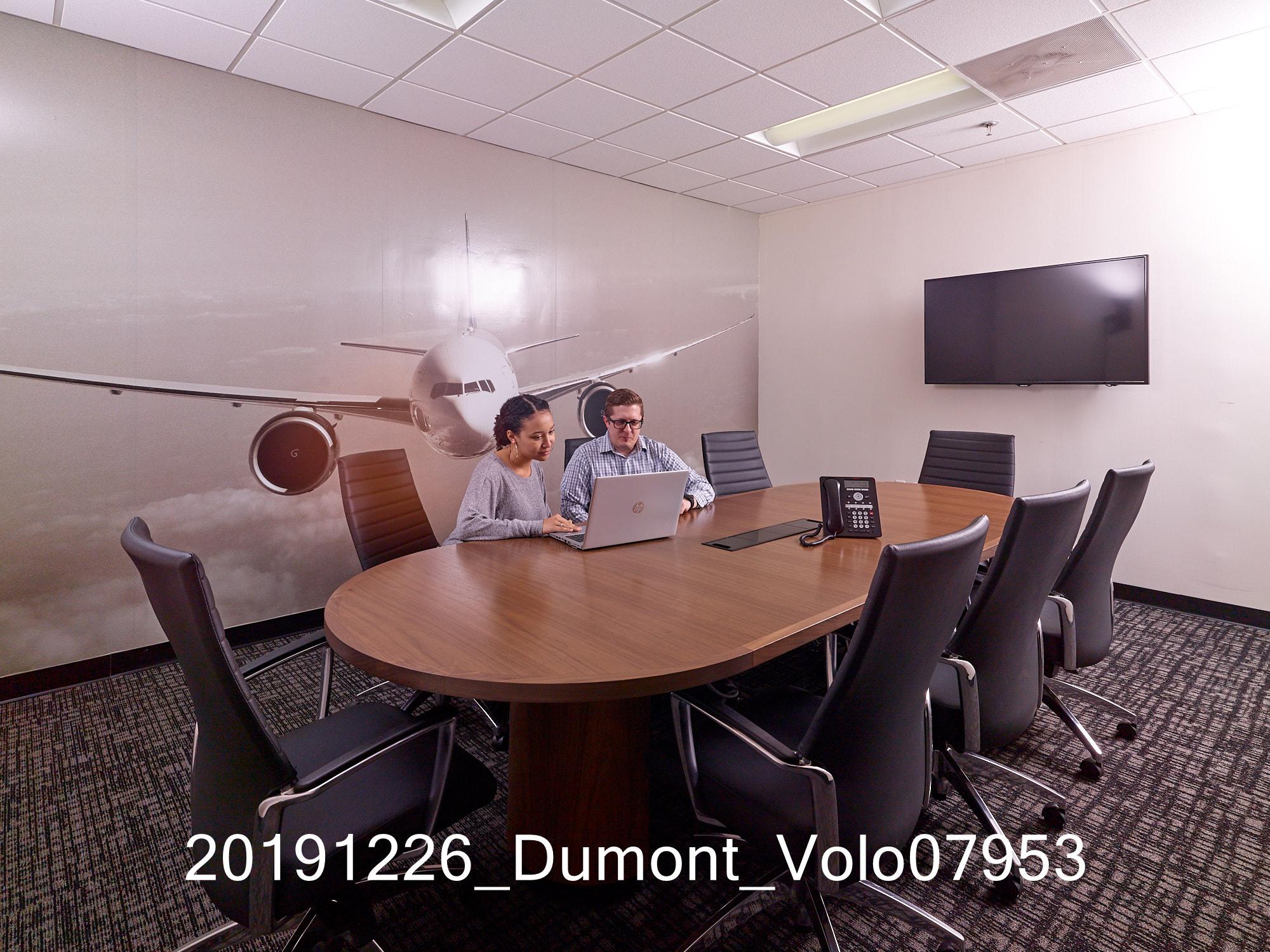 20191226_Dumont_Volo07953.jpg