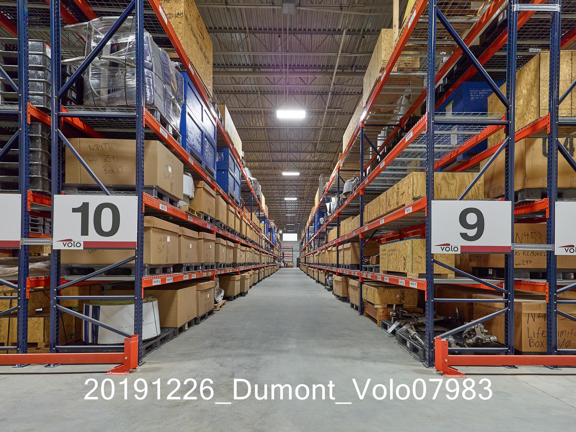 20191226_Dumont_Volo07983.jpg