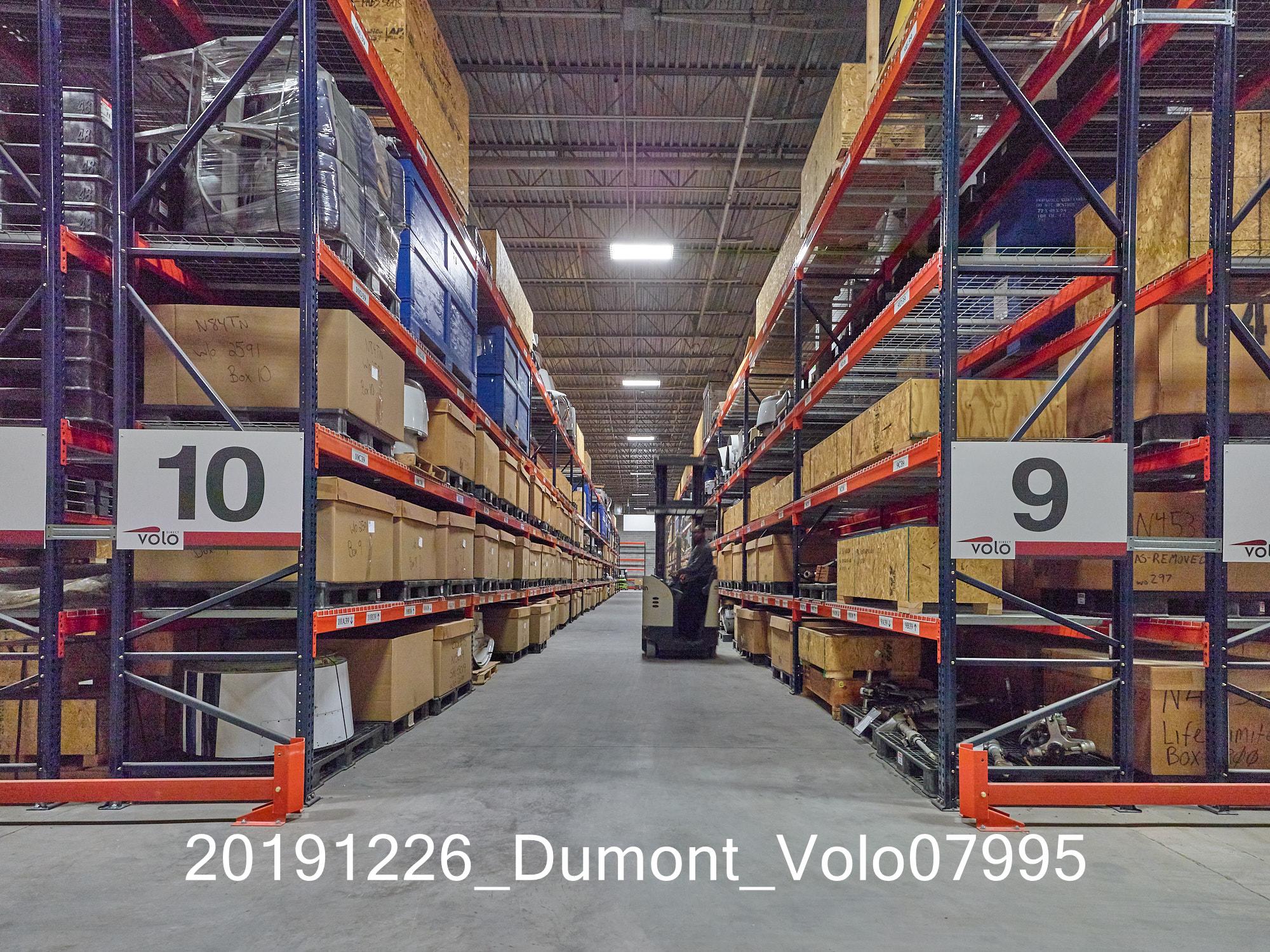 20191226_Dumont_Volo07995.jpg