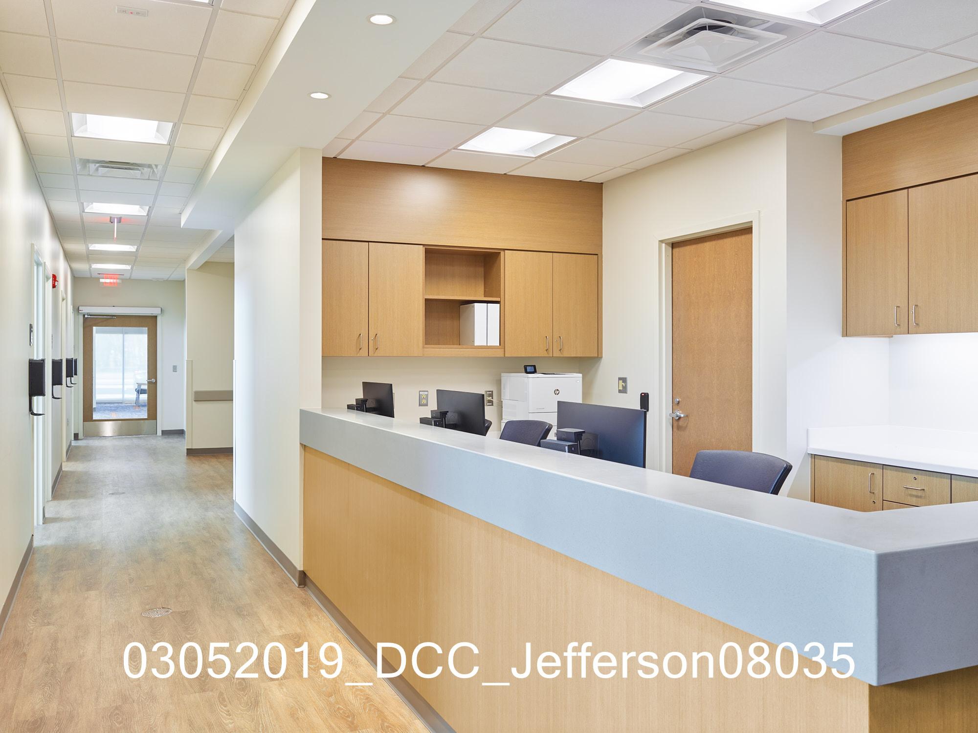03052019_DCC_Jefferson08035.jpg