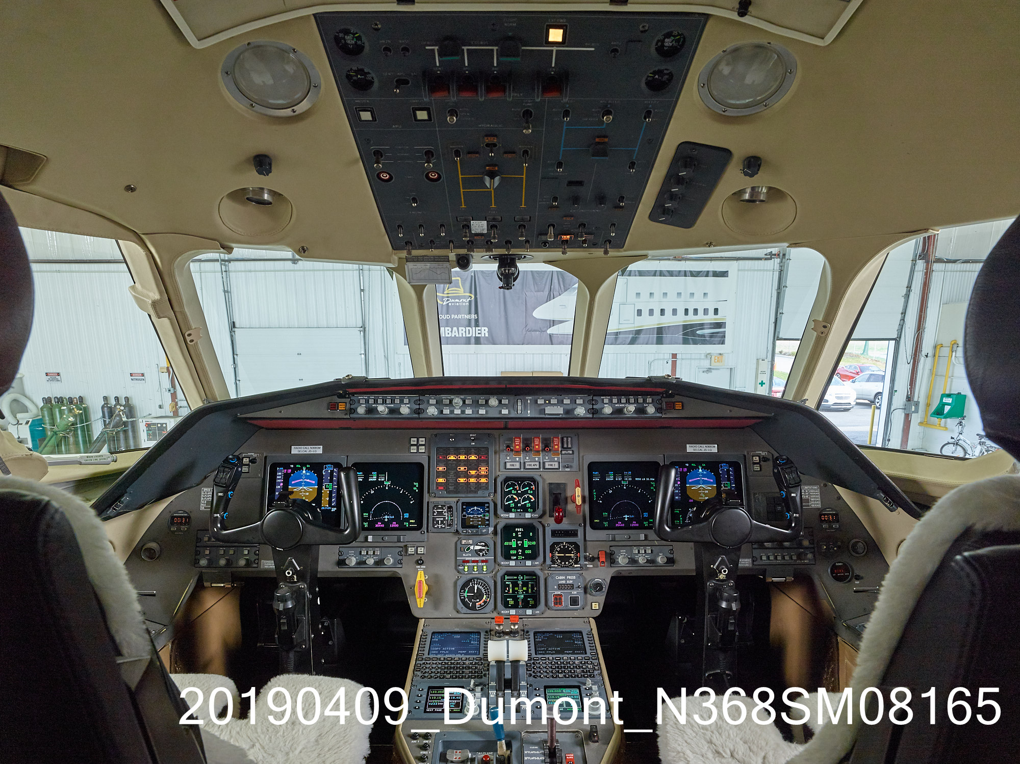 20190409_Dumont_N368SM08165.jpg