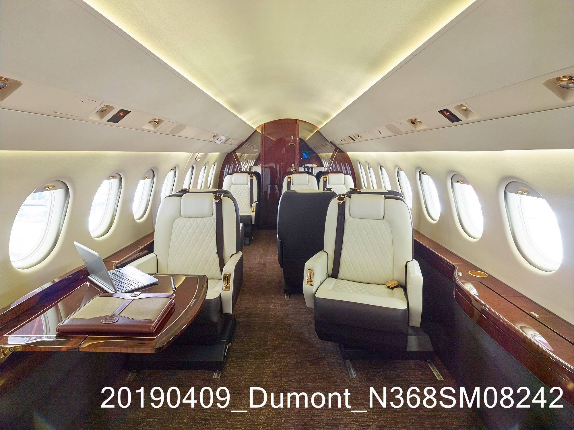 20190409_Dumont_N368SM08242.jpg