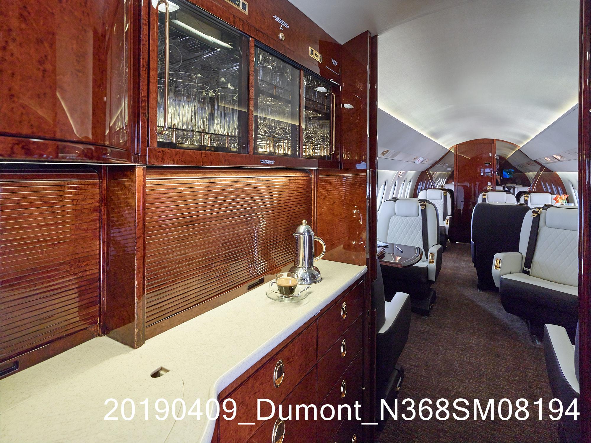 20190409_Dumont_N368SM08194.jpg
