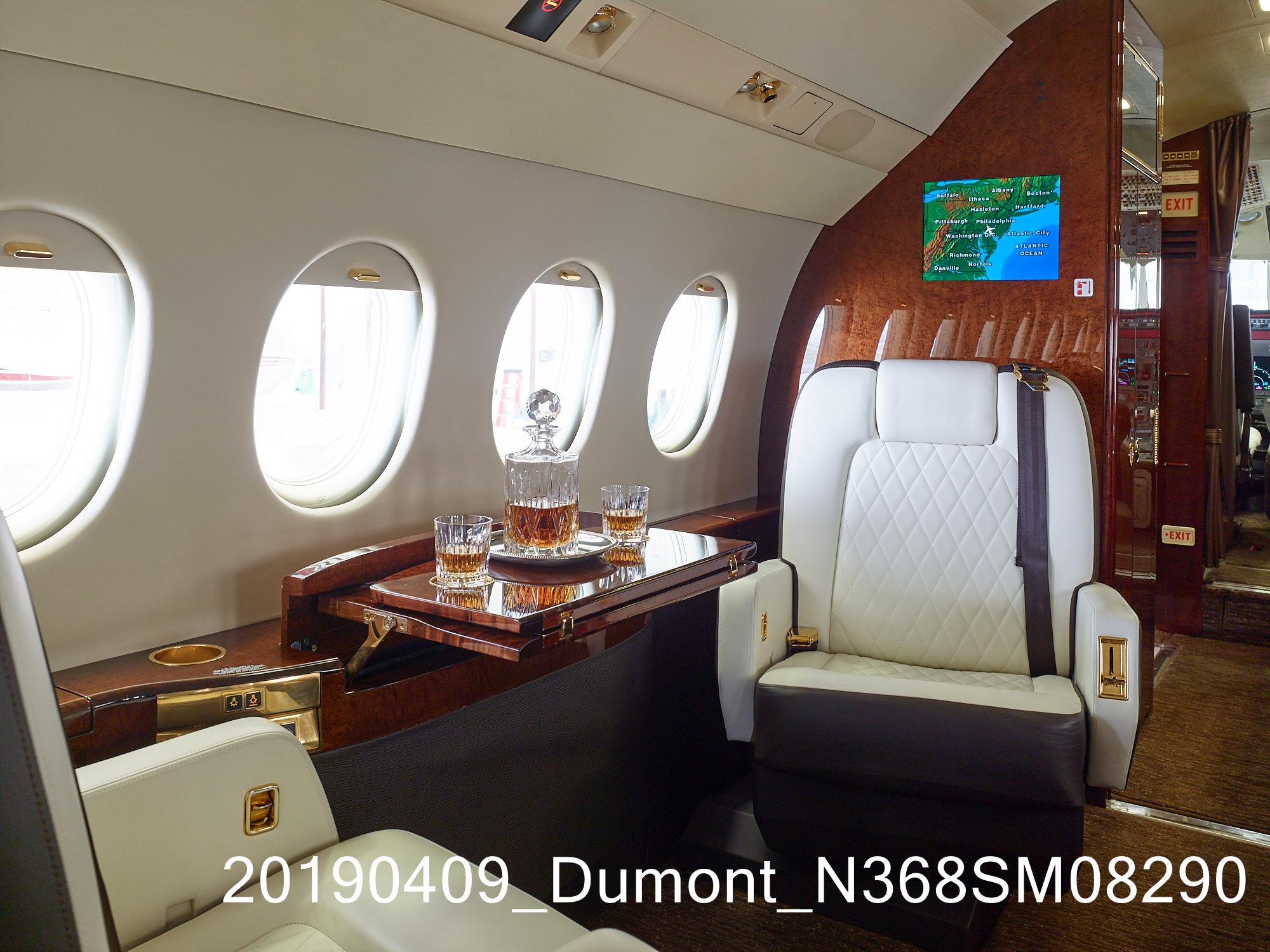 20190409_Dumont_N368SM08290.jpg