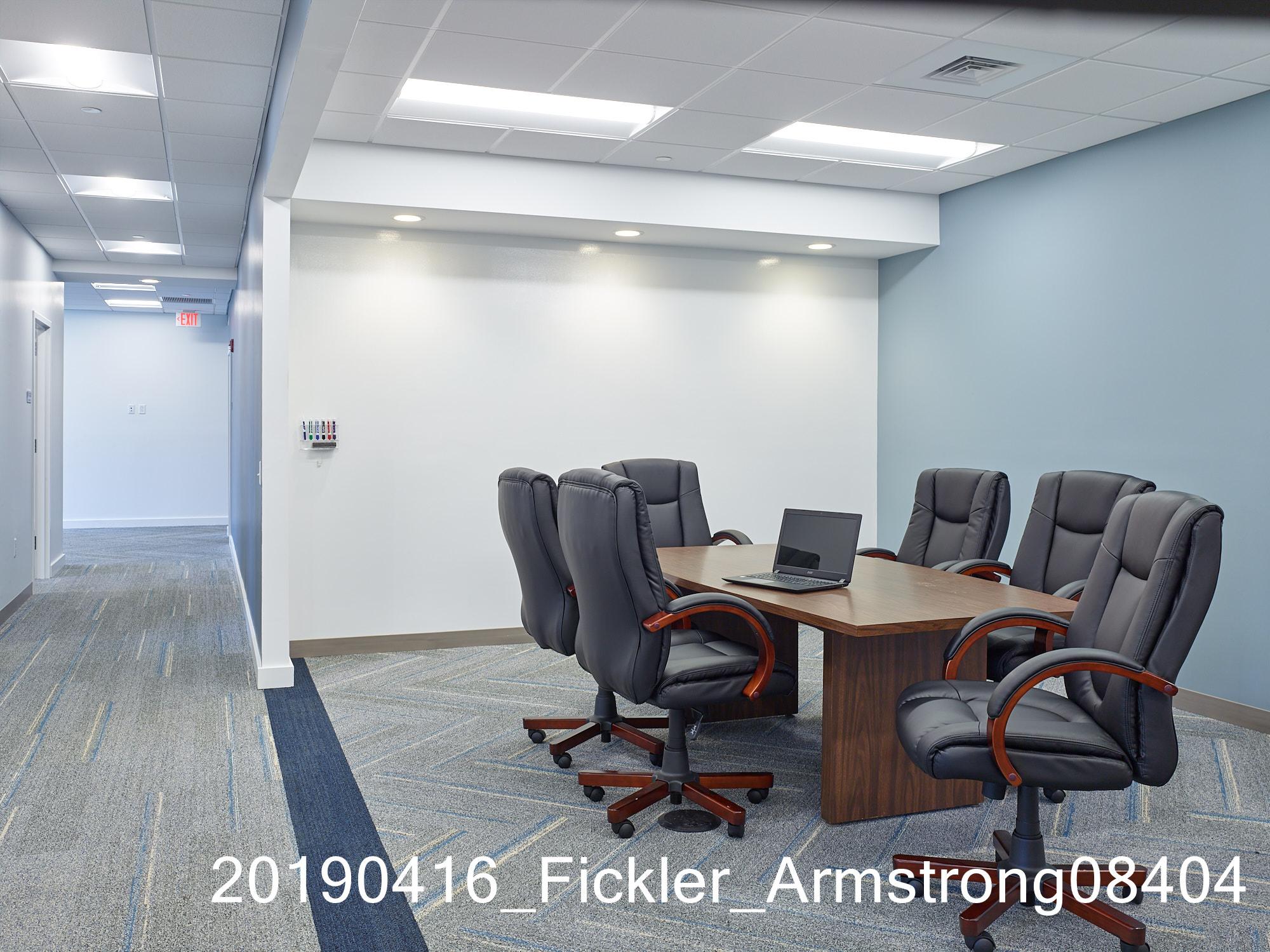20190416_Fickler_Armstrong08404.jpg