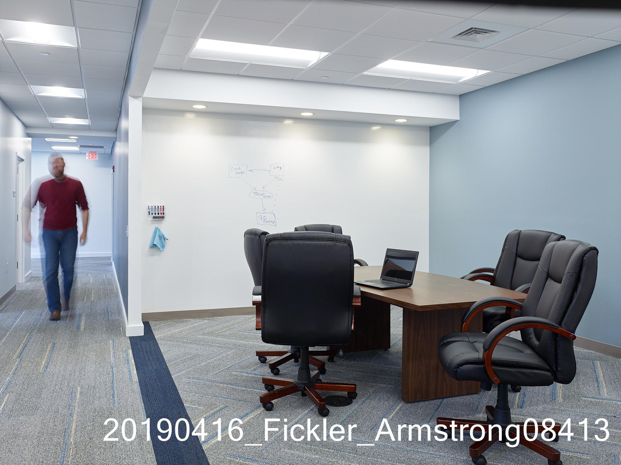 20190416_Fickler_Armstrong08413.jpg