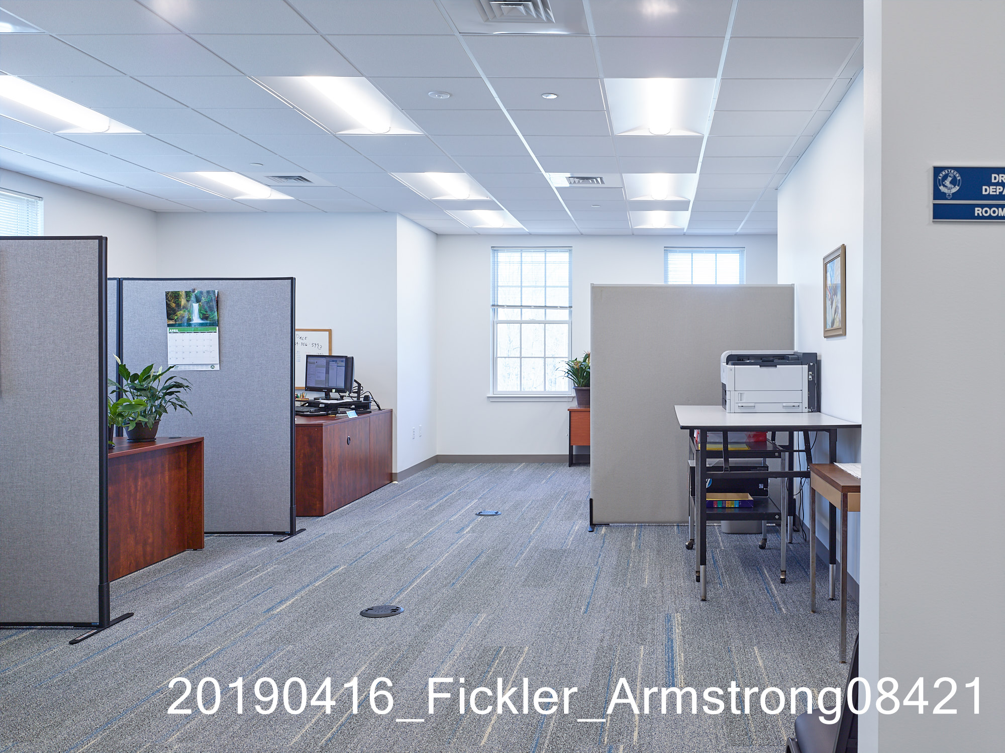 20190416_Fickler_Armstrong08421.jpg