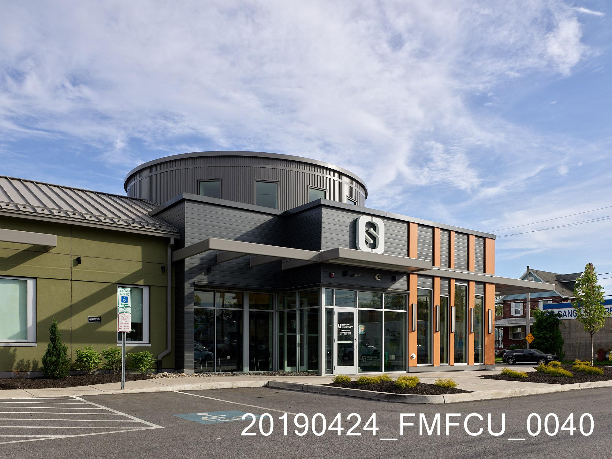 20190424_FMFCU_0040.jpg