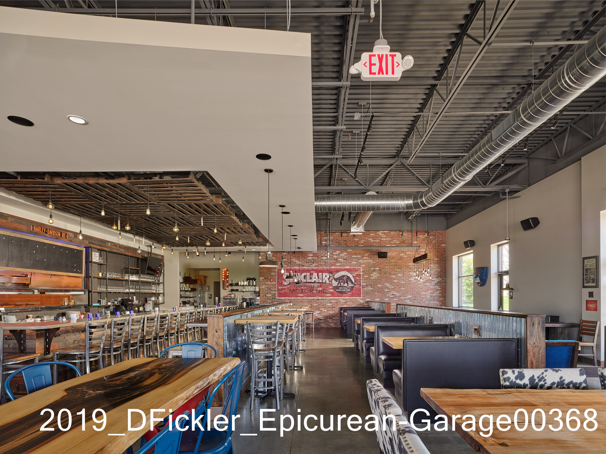 2019_DFickler_Epicurean-Garage00368.jpg