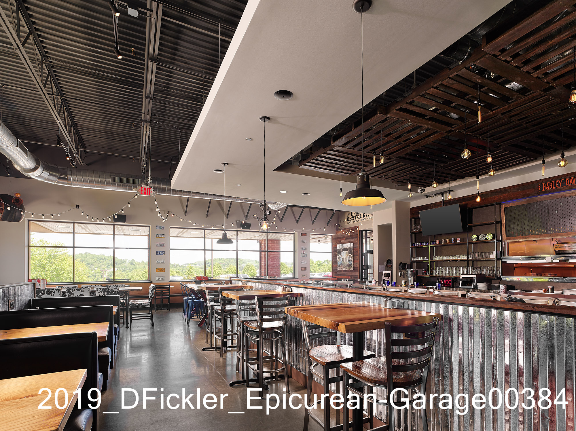 2019_DFickler_Epicurean-Garage00384.jpg
