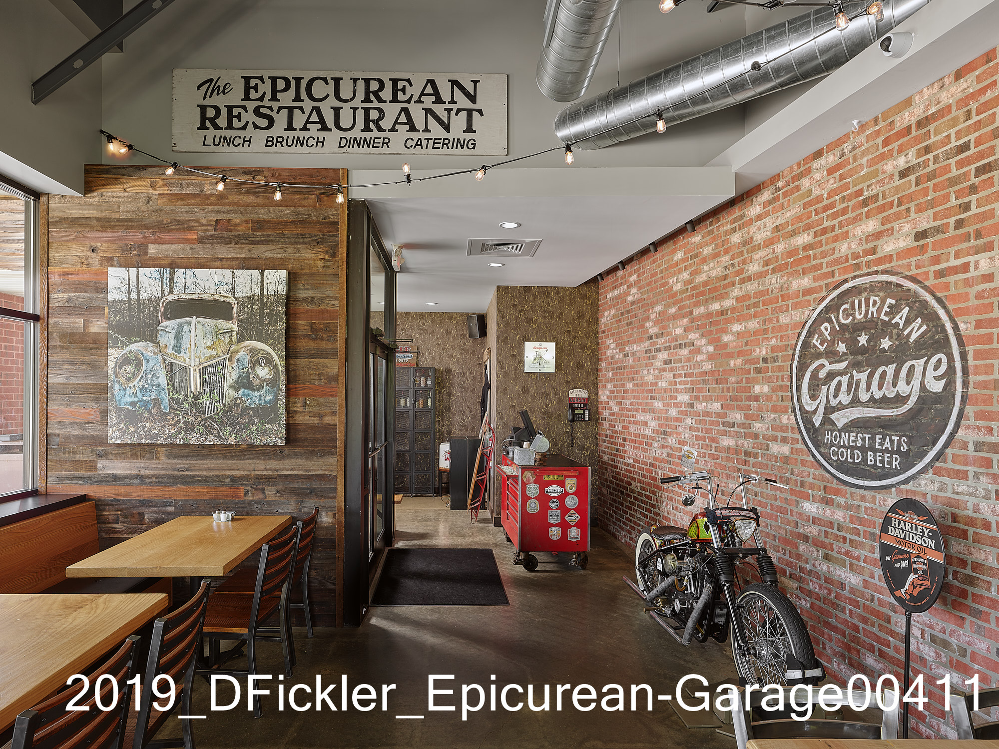2019_DFickler_Epicurean-Garage00411.jpg