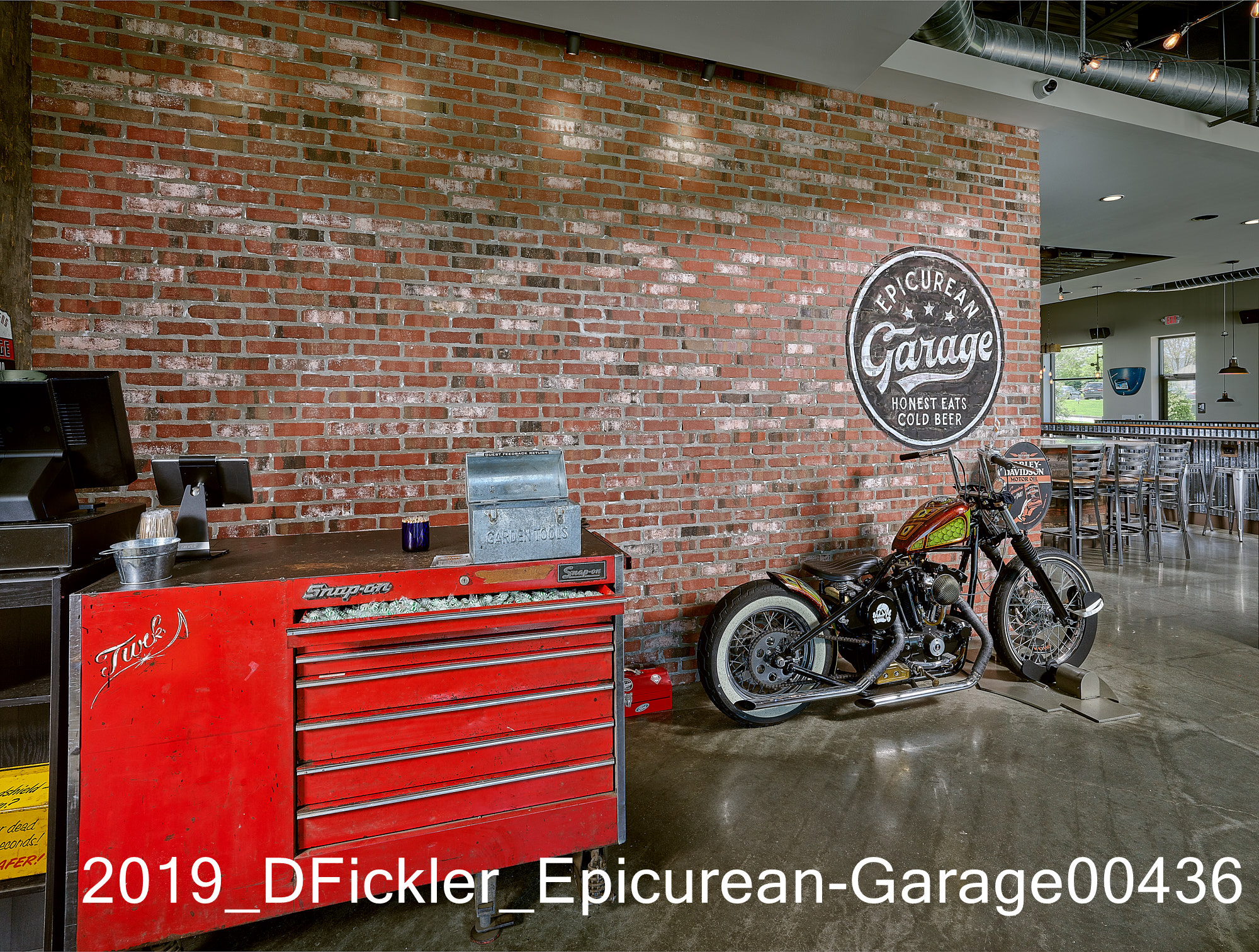 2019_DFickler_Epicurean-Garage00436.jpg