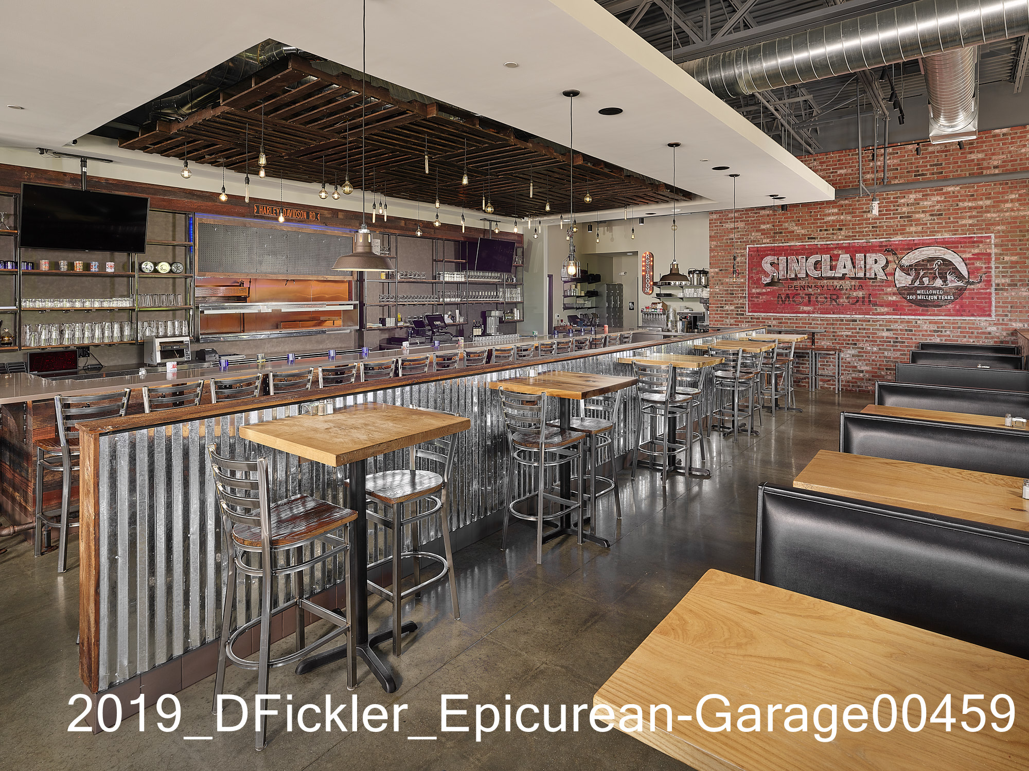 2019_DFickler_Epicurean-Garage00459.jpg