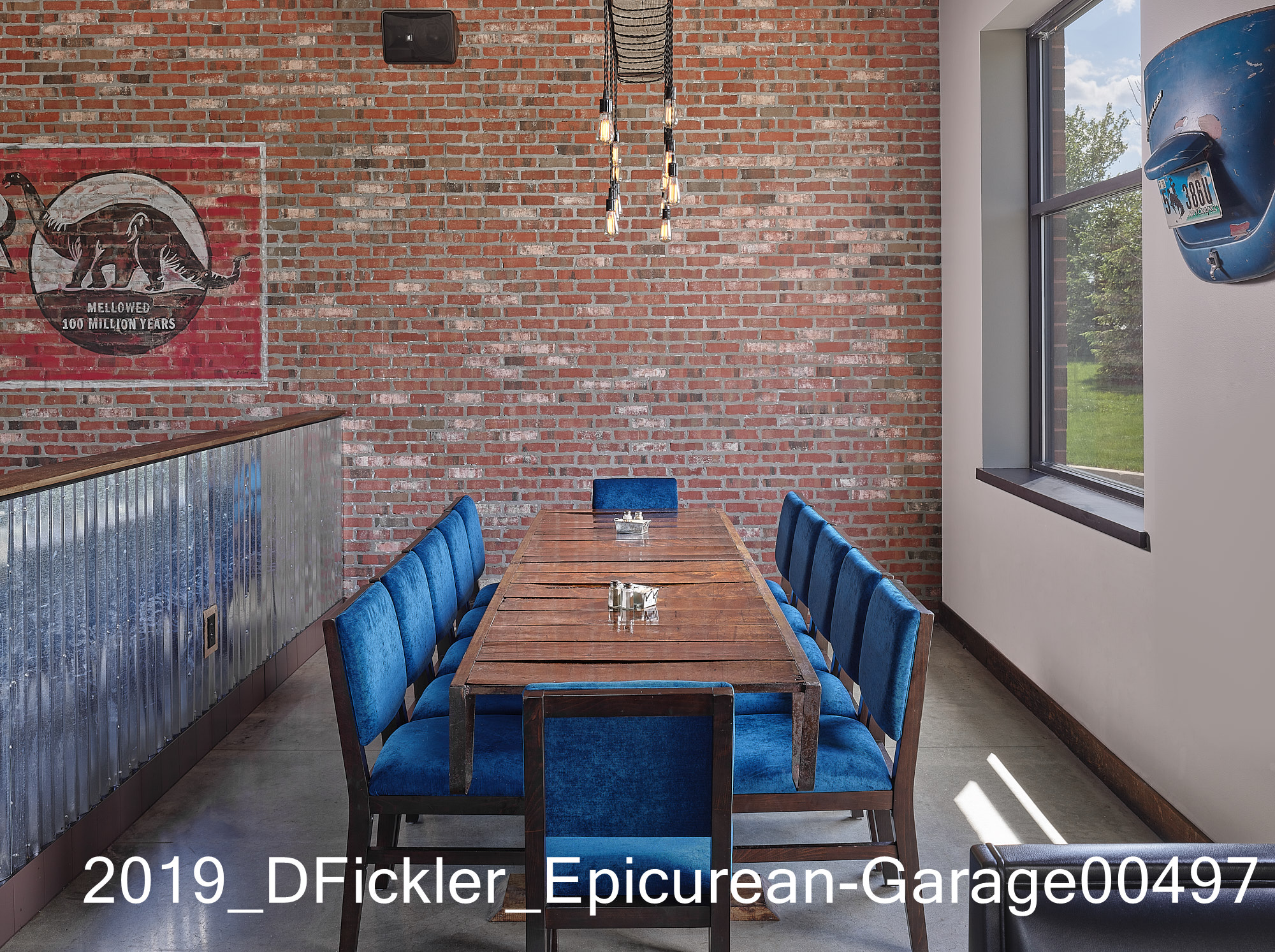 2019_DFickler_Epicurean-Garage00497.jpg