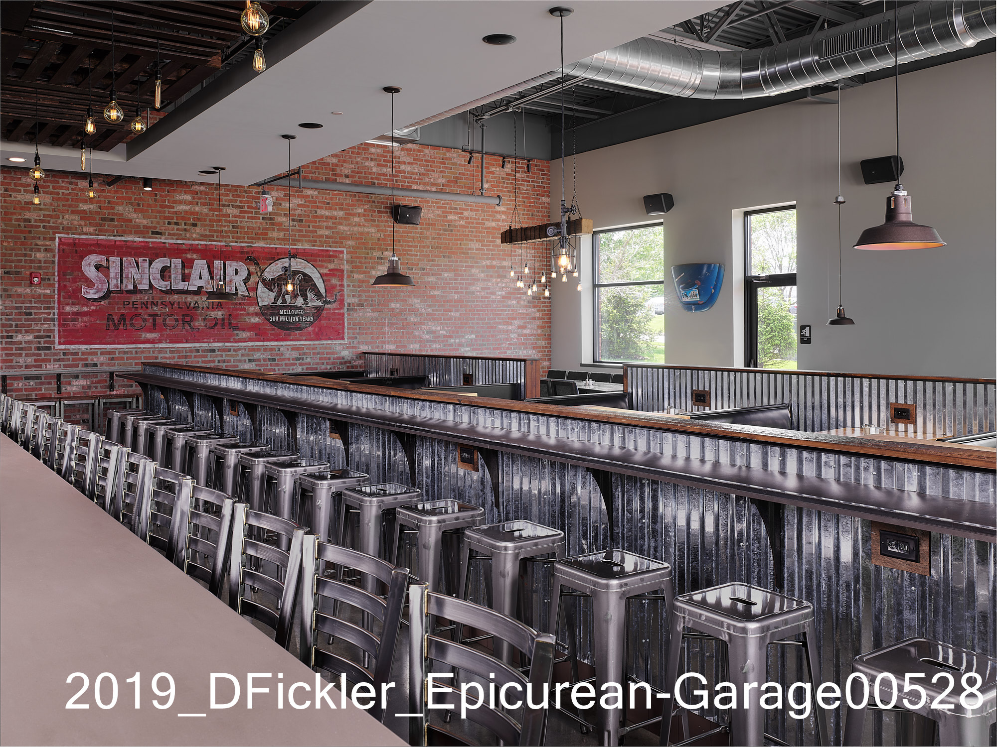 2019_DFickler_Epicurean-Garage00528.jpg
