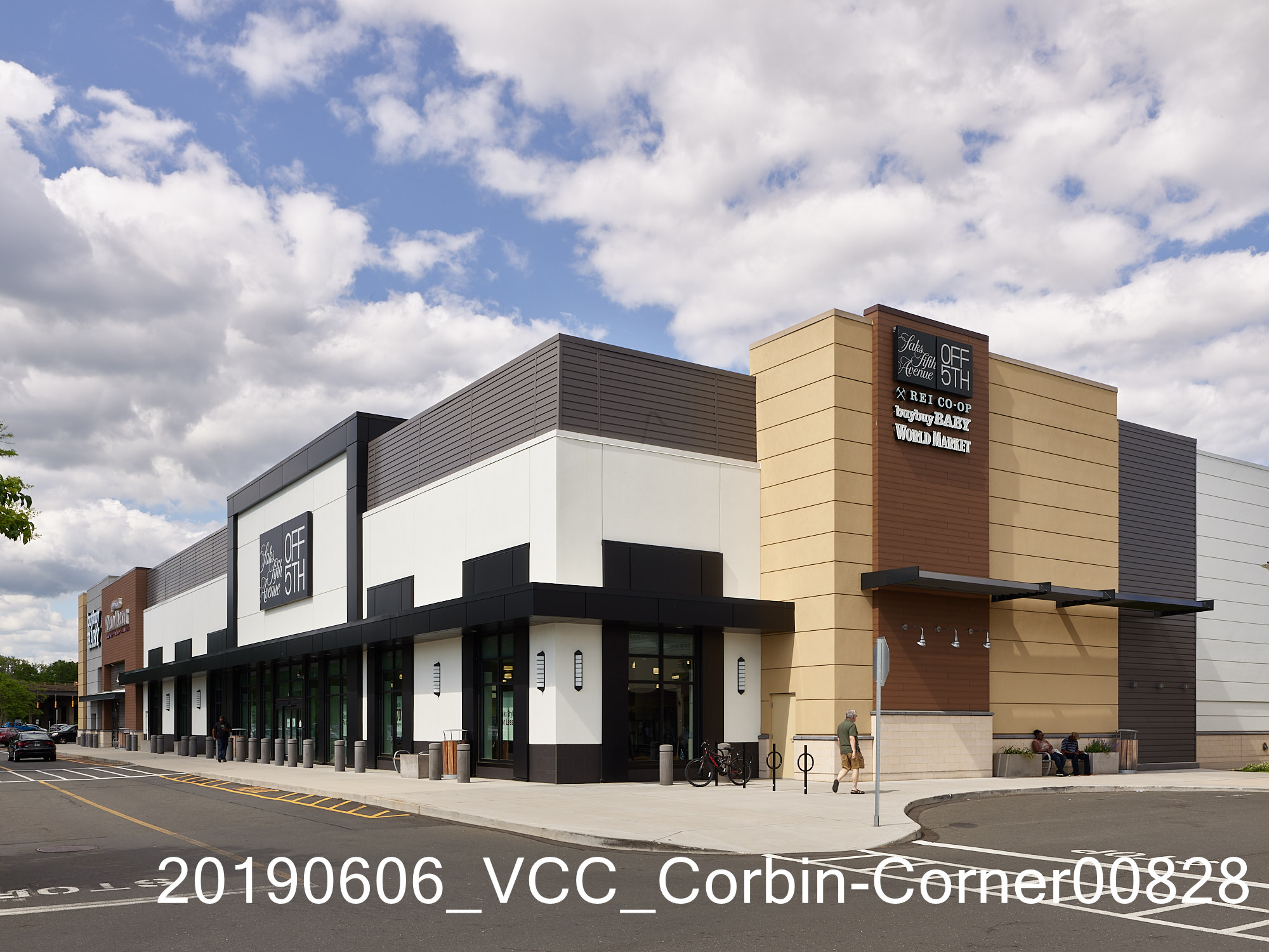 20190606_VCC_Corbin-Corner00828.jpg