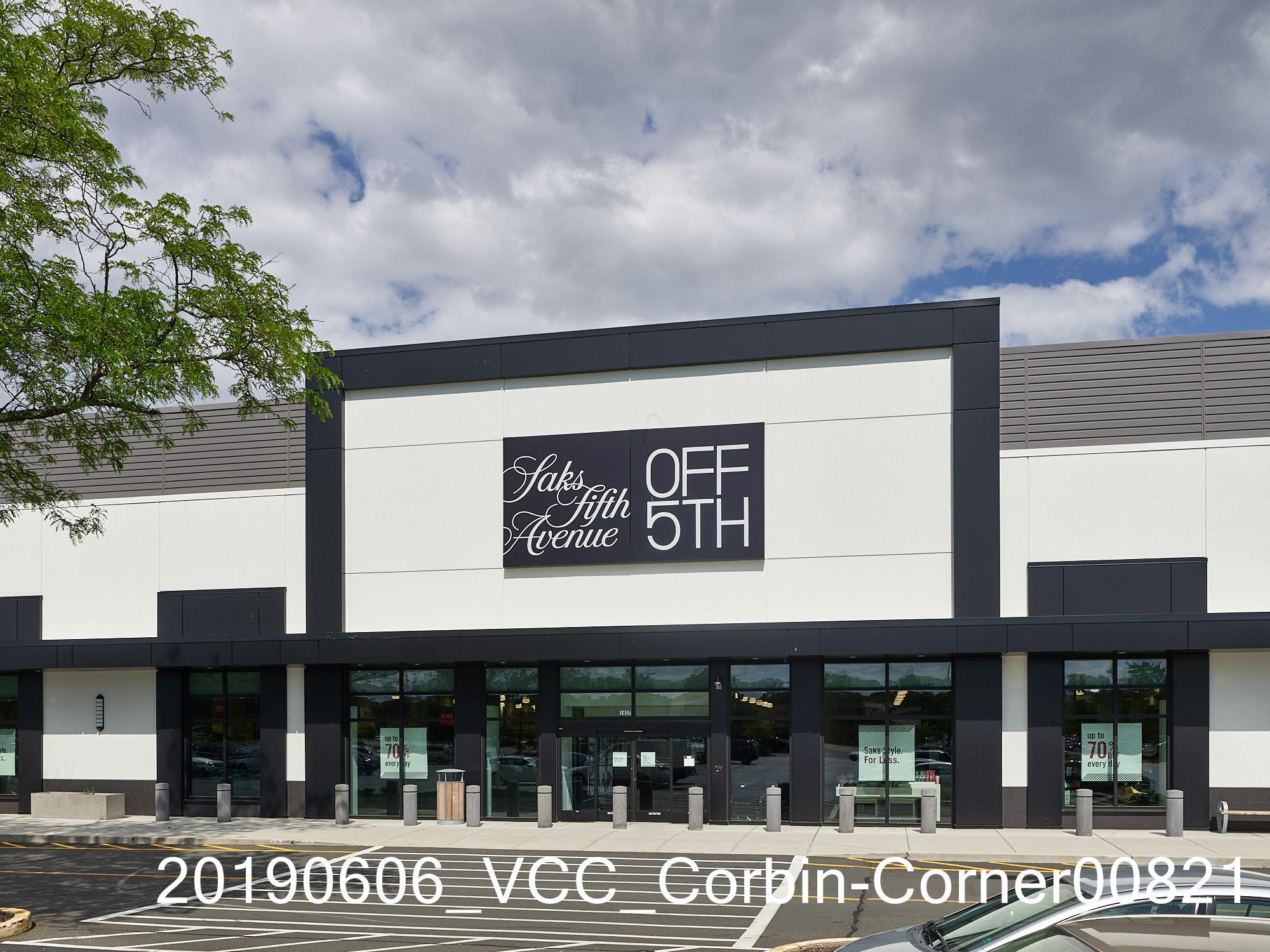 20190606_VCC_Corbin-Corner00821.jpg