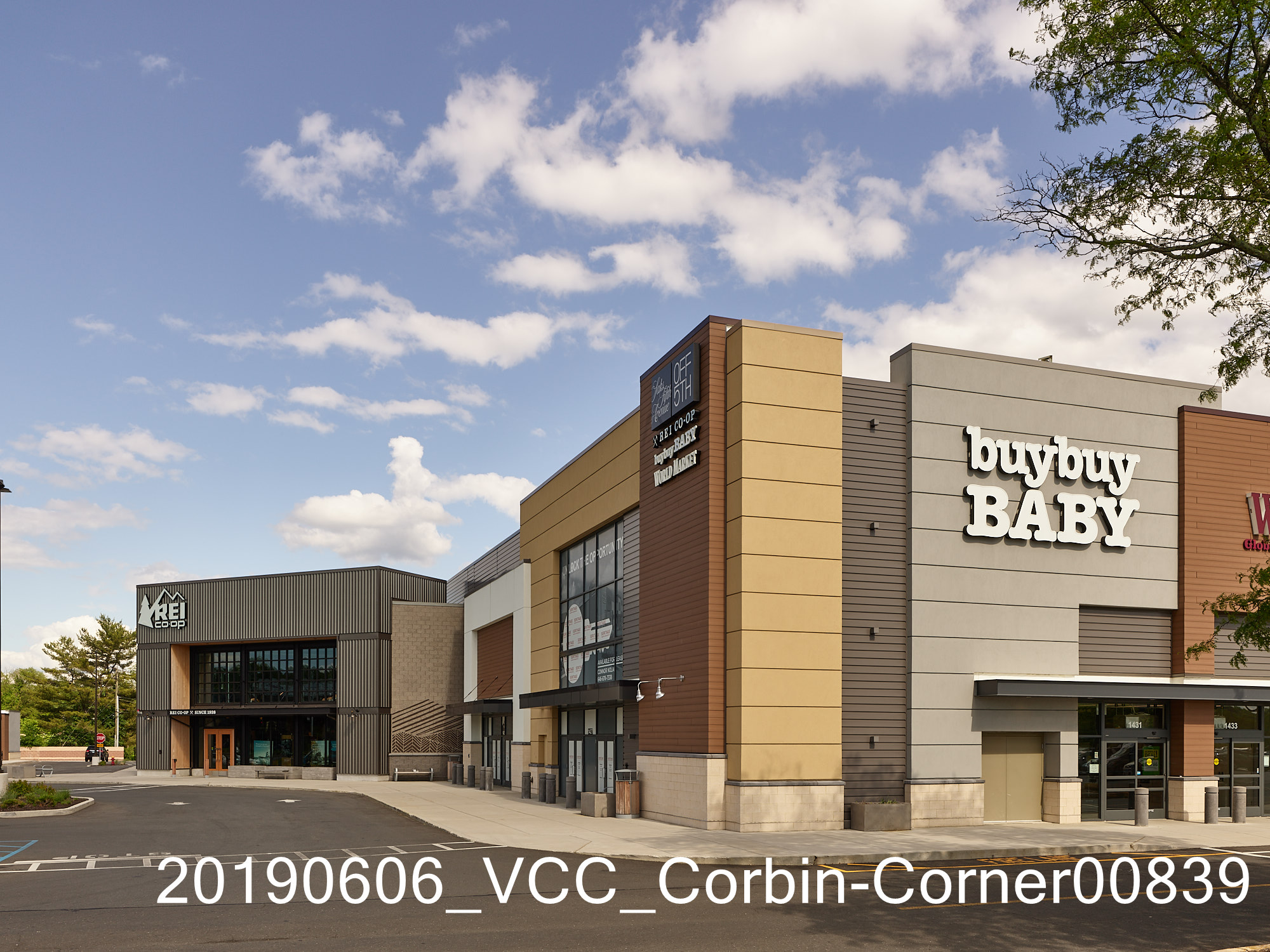 20190606_VCC_Corbin-Corner00839.jpg