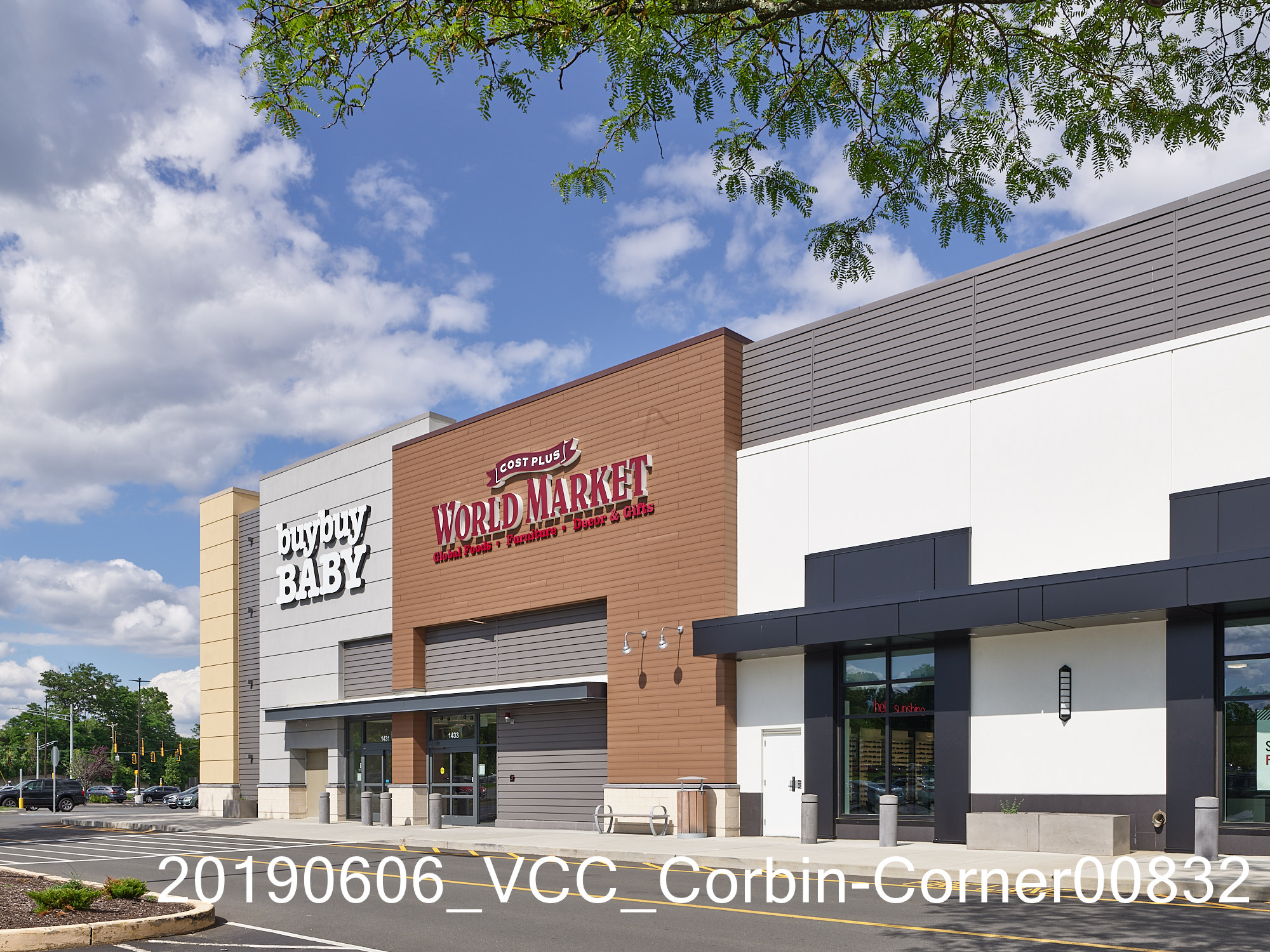 20190606_VCC_Corbin-Corner00832.jpg