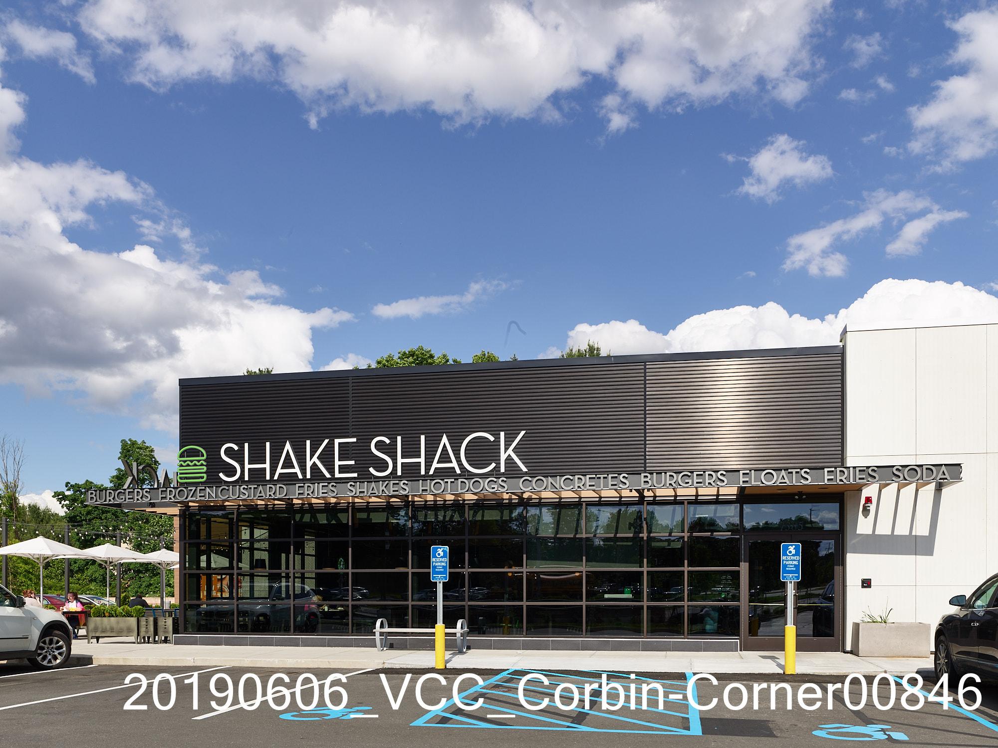 20190606_VCC_Corbin-Corner00846.jpg