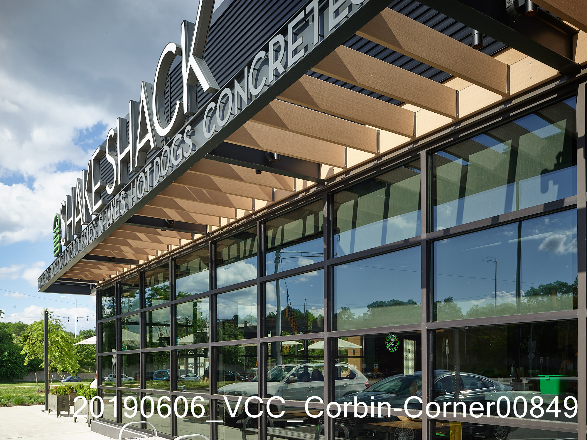 20190606_VCC_Corbin-Corner00849.jpg