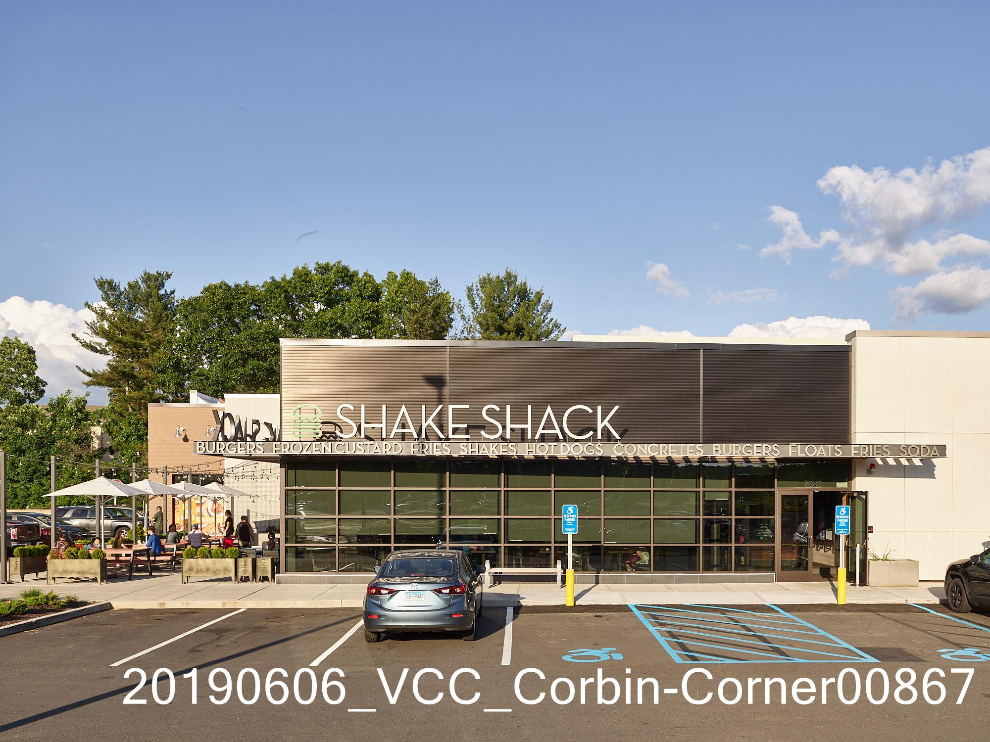 20190606_VCC_Corbin-Corner00867.jpg