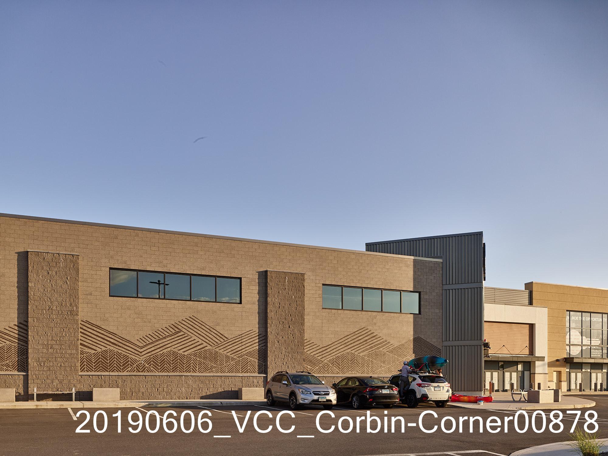 20190606_VCC_Corbin-Corner00878.jpg