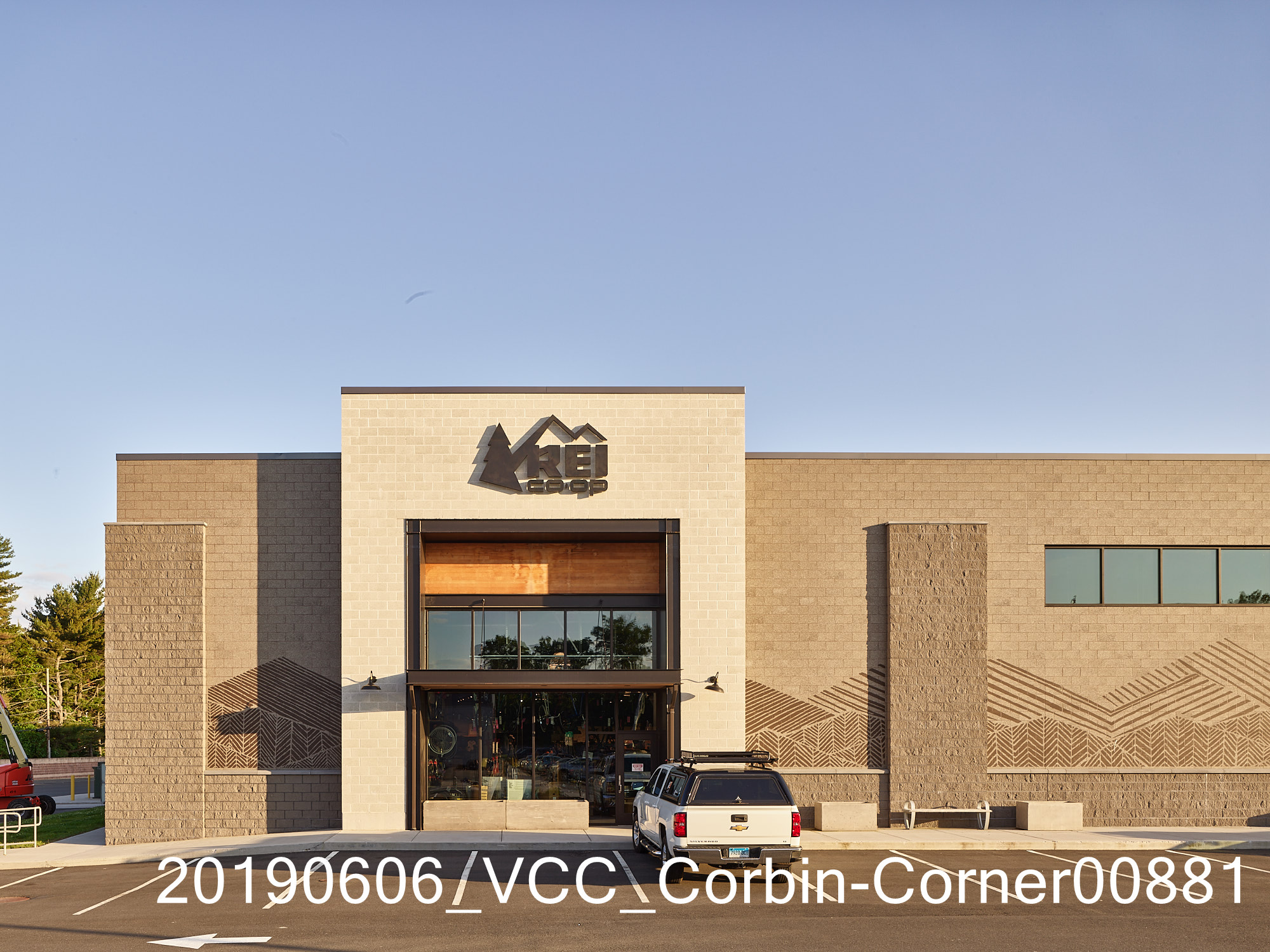 20190606_VCC_Corbin-Corner00881.jpg
