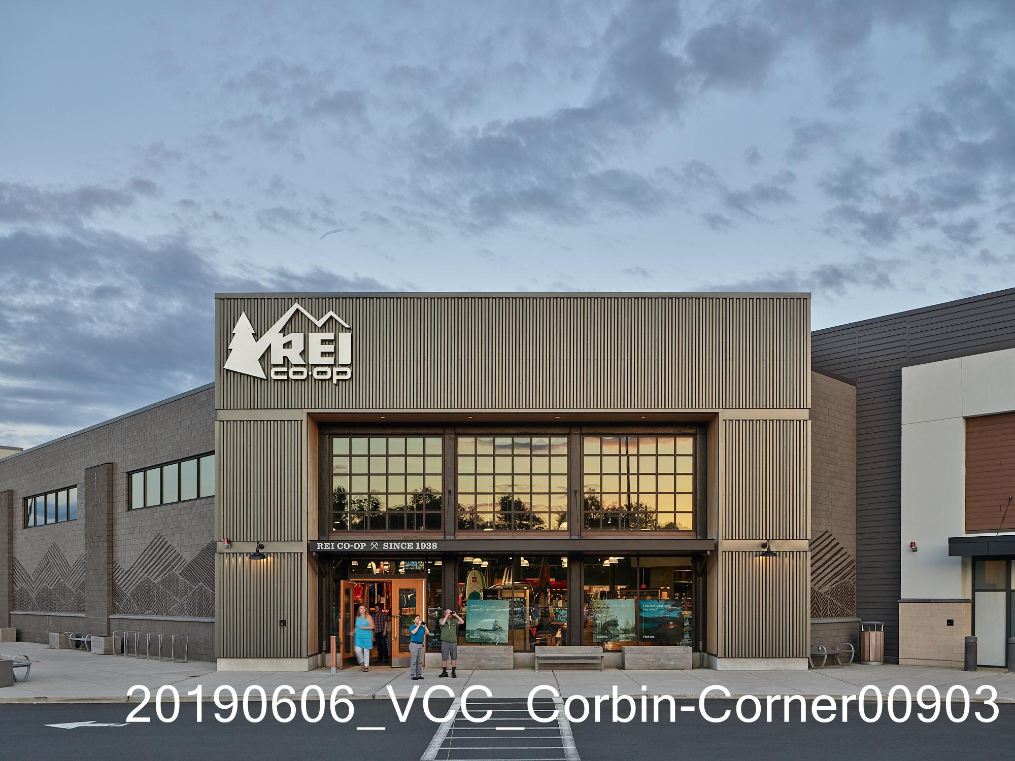 20190606_VCC_Corbin-Corner00903.jpg