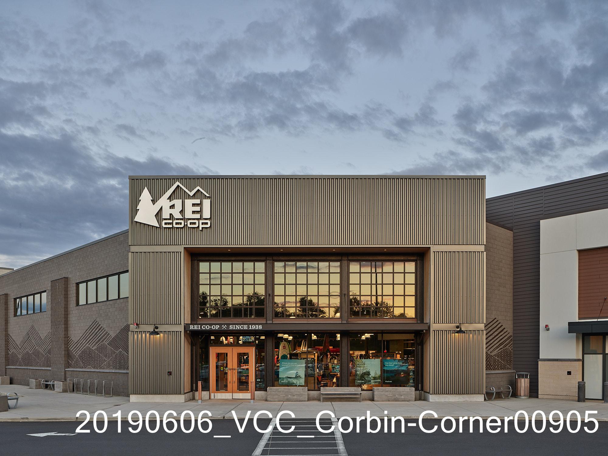 20190606_VCC_Corbin-Corner00905.jpg