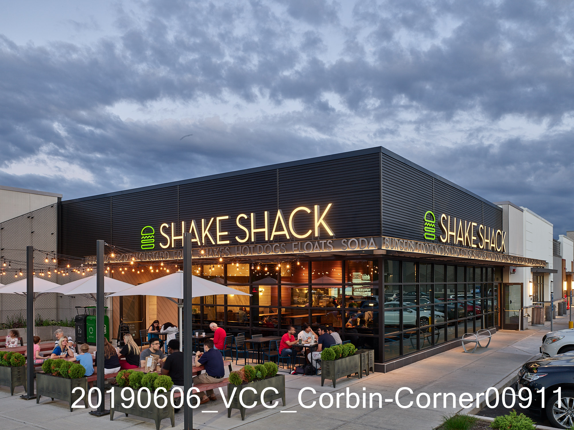 20190606_VCC_Corbin-Corner00911.jpg