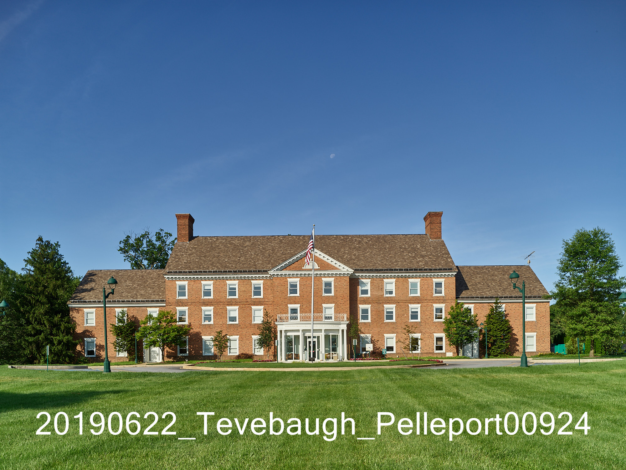 20190622_Tevebaugh_Pelleport00924.jpg