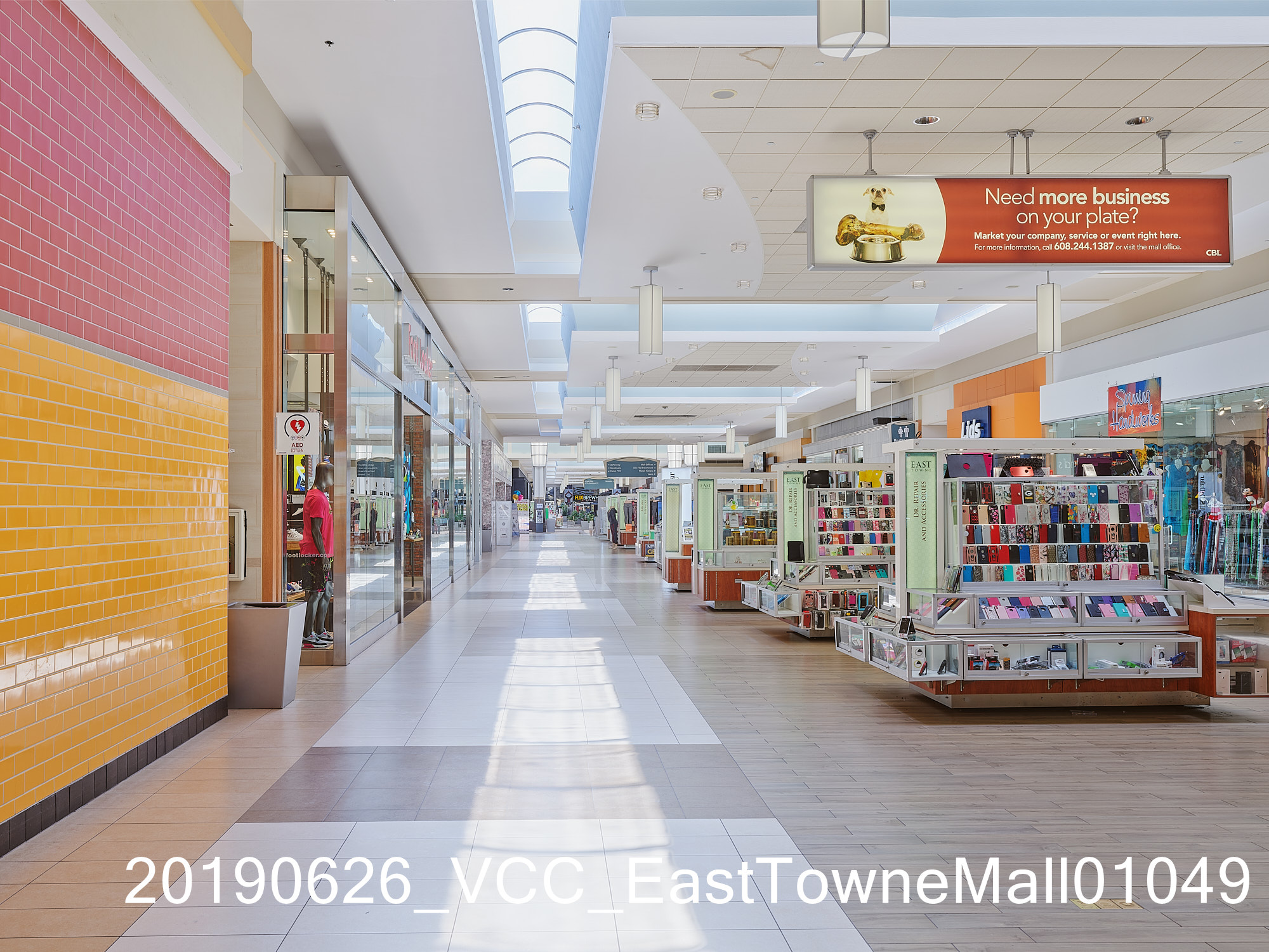 20190626_VCC_EastTowneMall01049.jpg