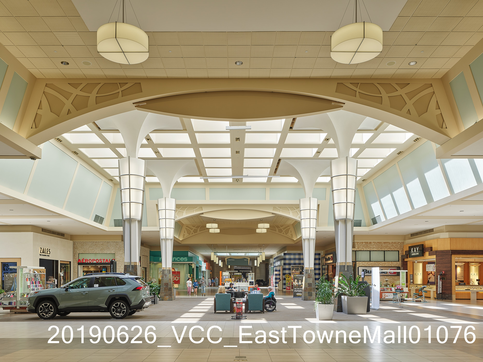 20190626_VCC_EastTowneMall01076.jpg