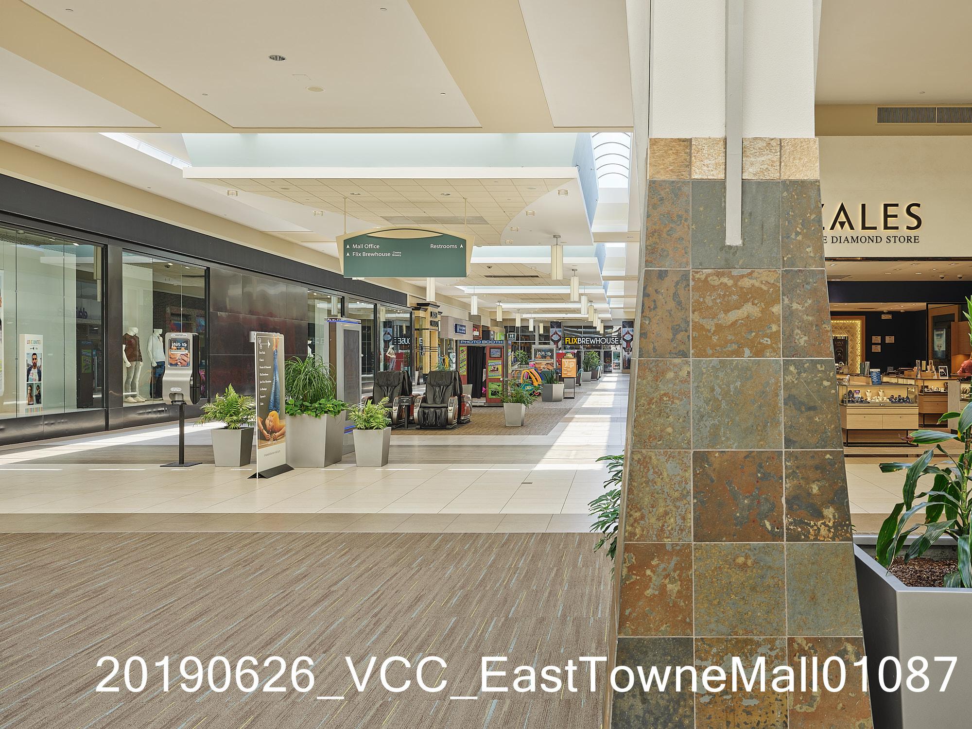 20190626_VCC_EastTowneMall01087.jpg