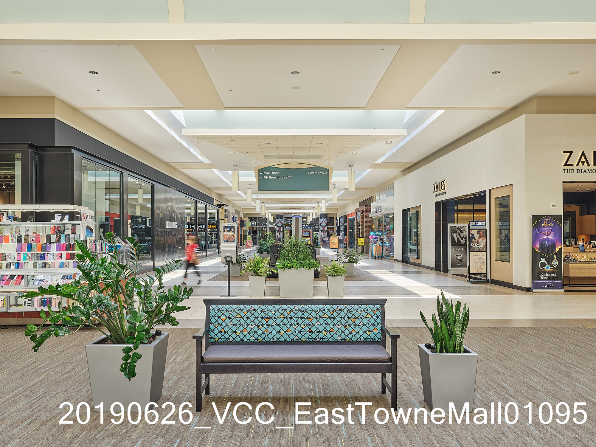 20190626_VCC_EastTowneMall01095.jpg