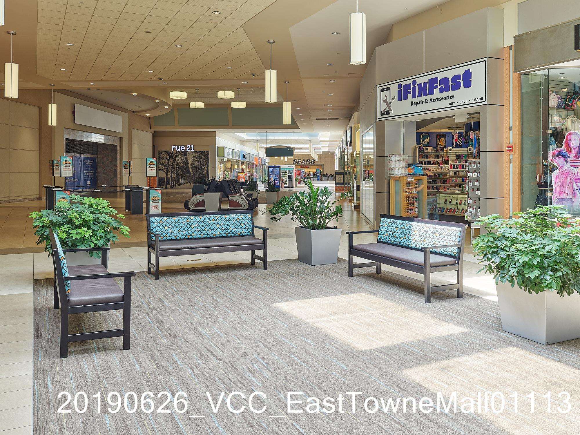 20190626_VCC_EastTowneMall01113.jpg