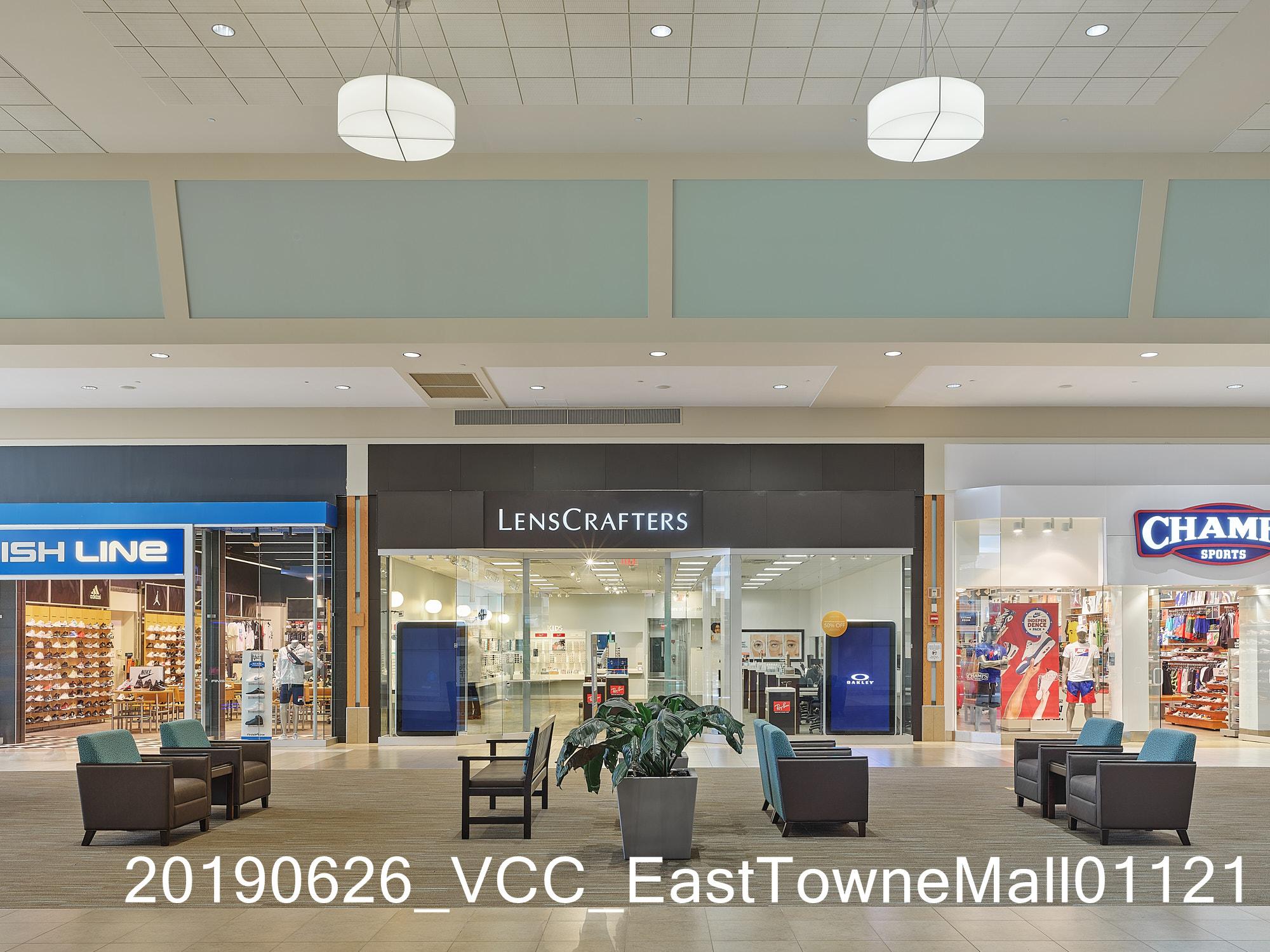20190626_VCC_EastTowneMall01121.jpg