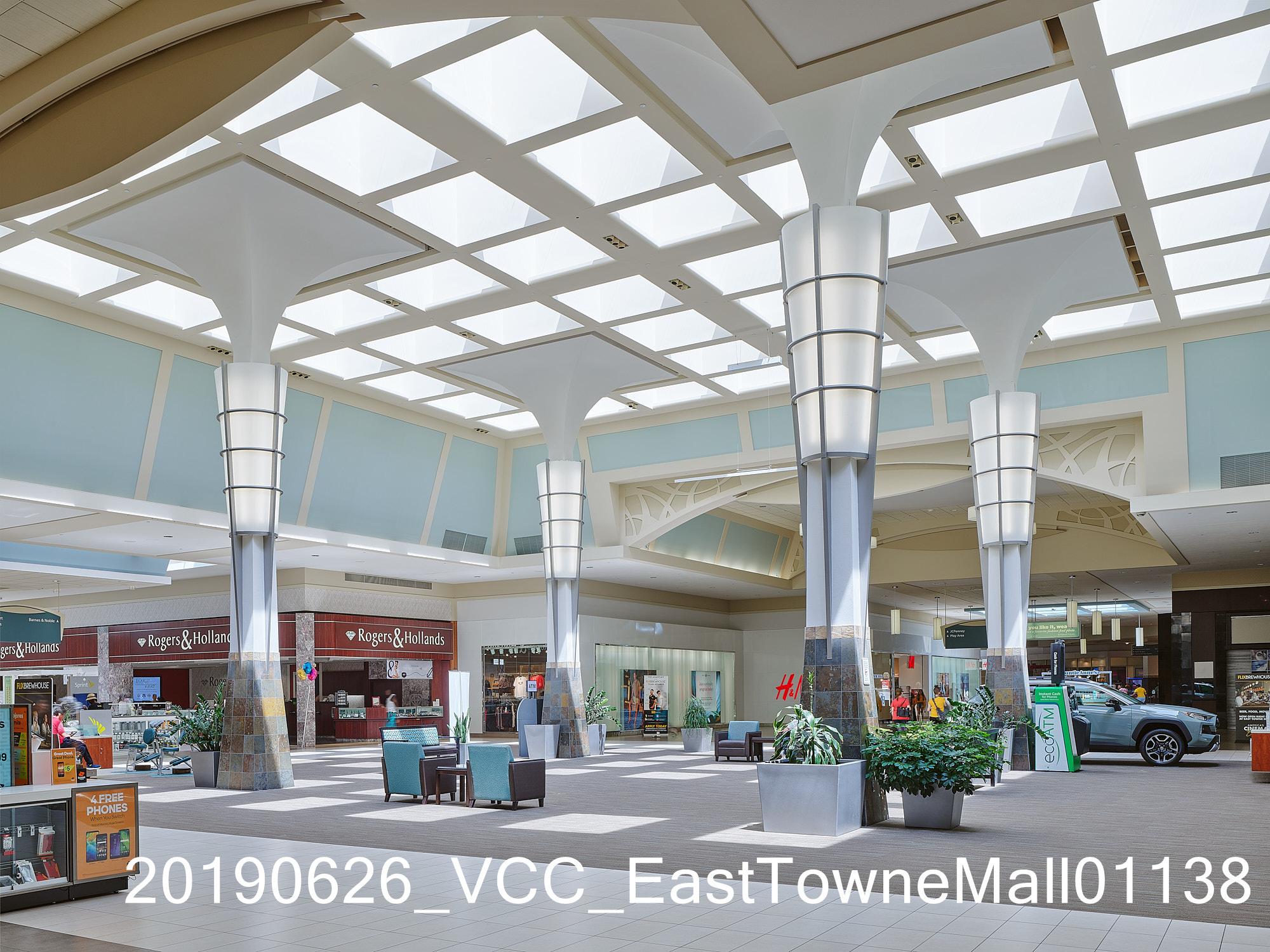 20190626_VCC_EastTowneMall01138.jpg